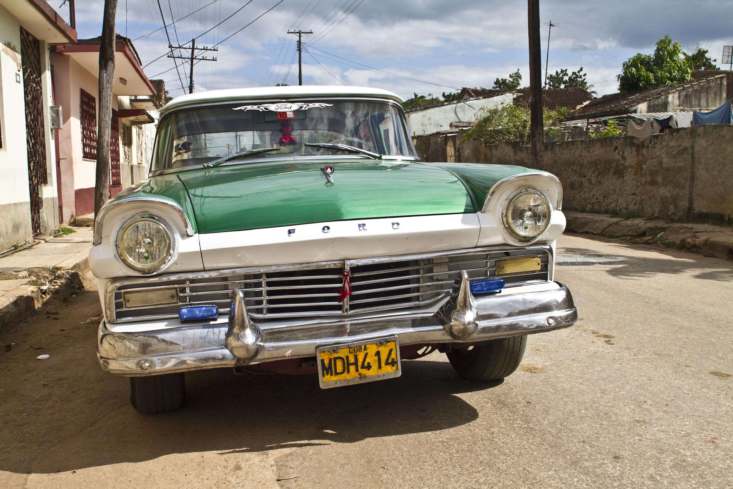 Cuba_45.jpg