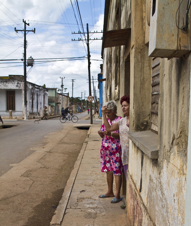 Cuba_40.jpg