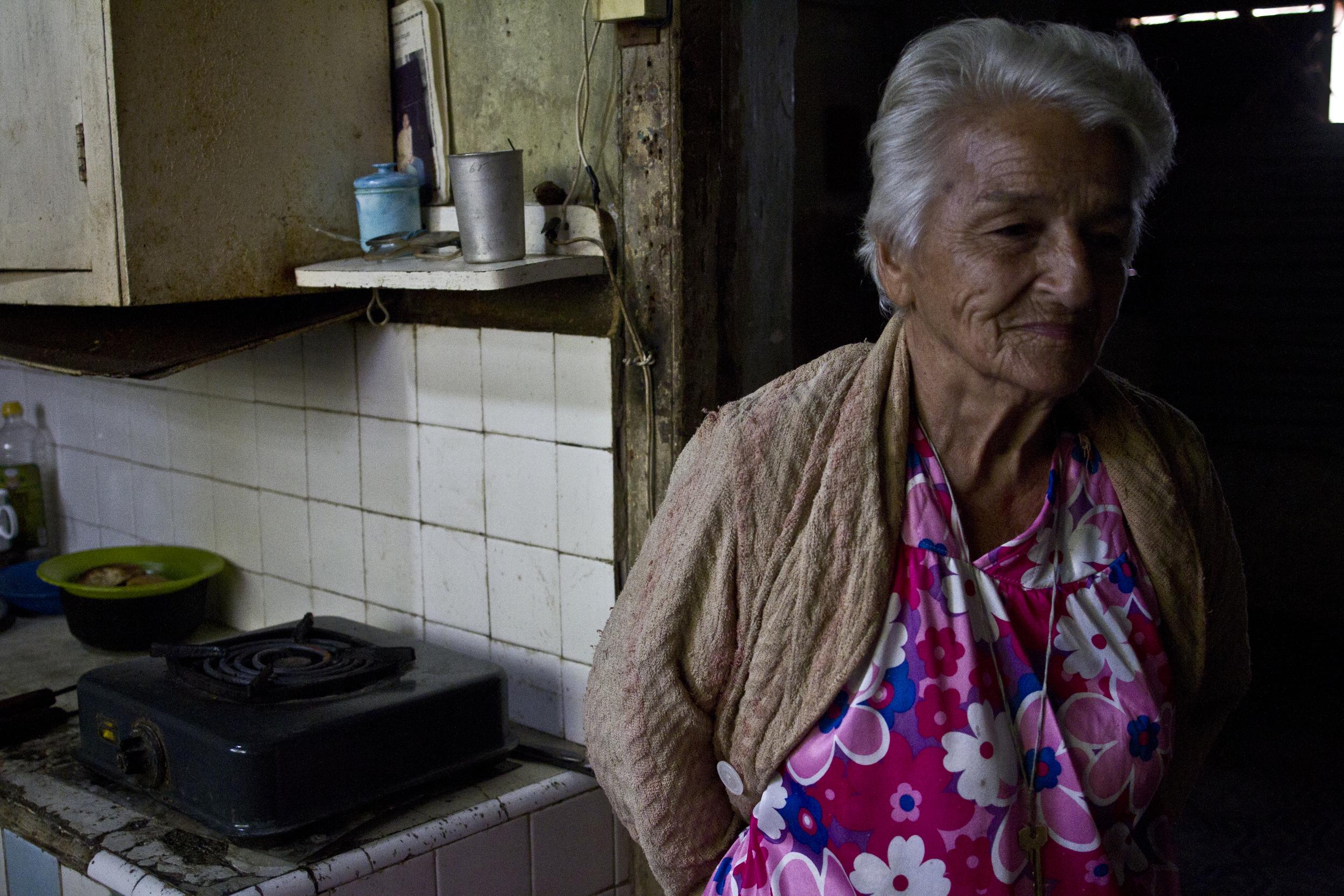 Cuba_11.jpg