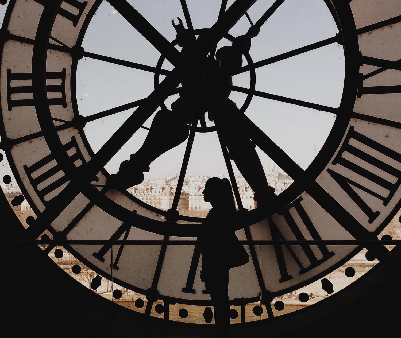 MUSÉE D'ORSAY.jpg