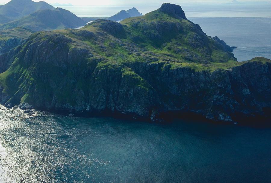 20140615-Barren Islands.jpg