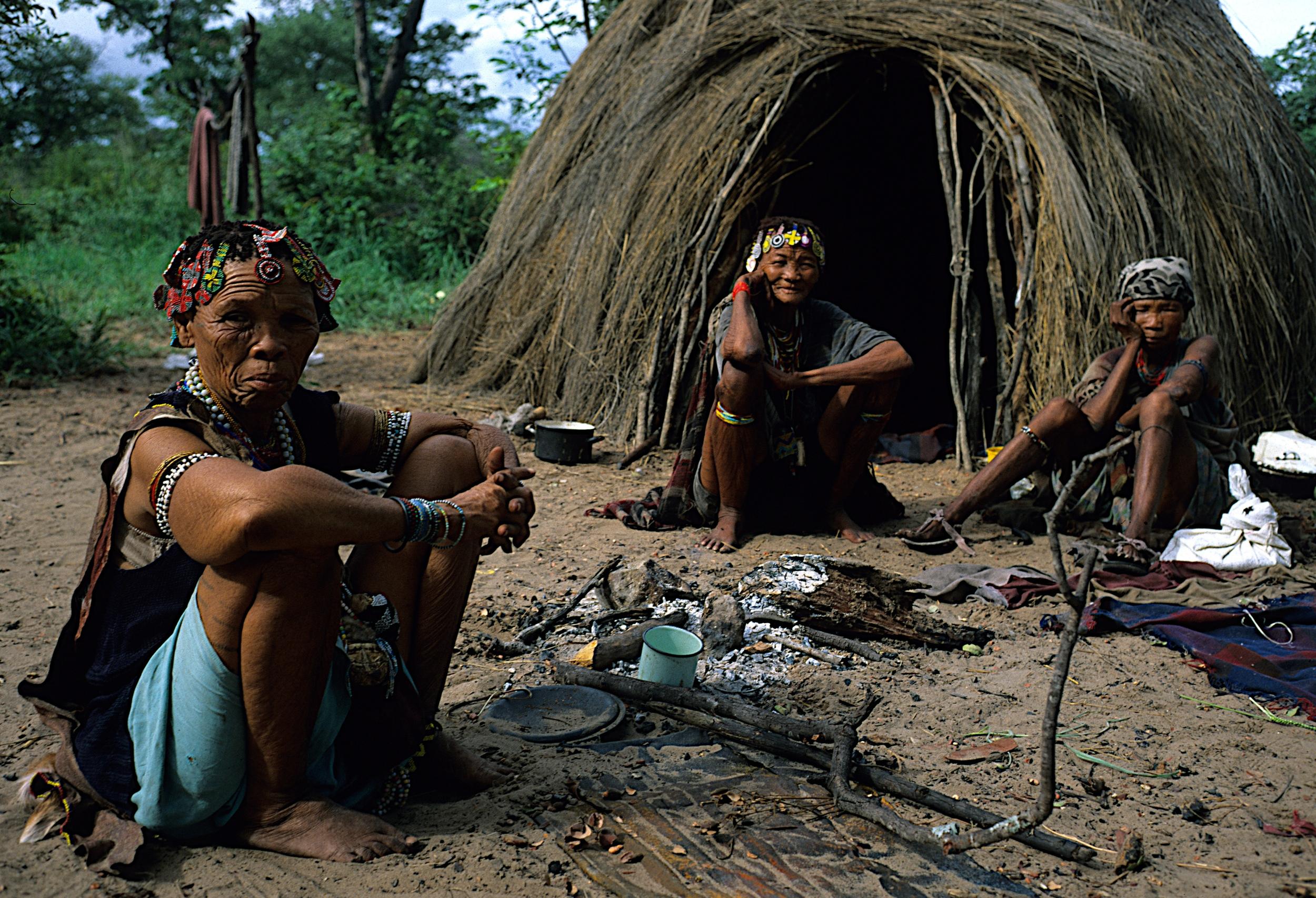 san bush women.jpg