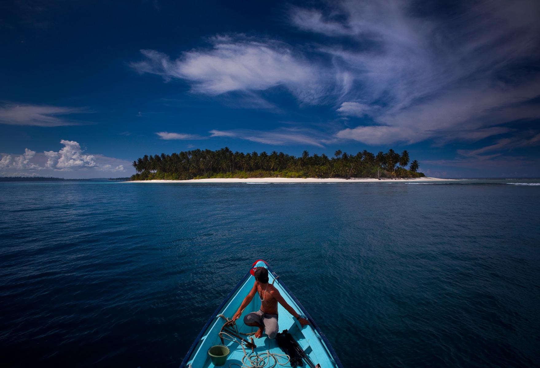 Mentawai_Island.jpg