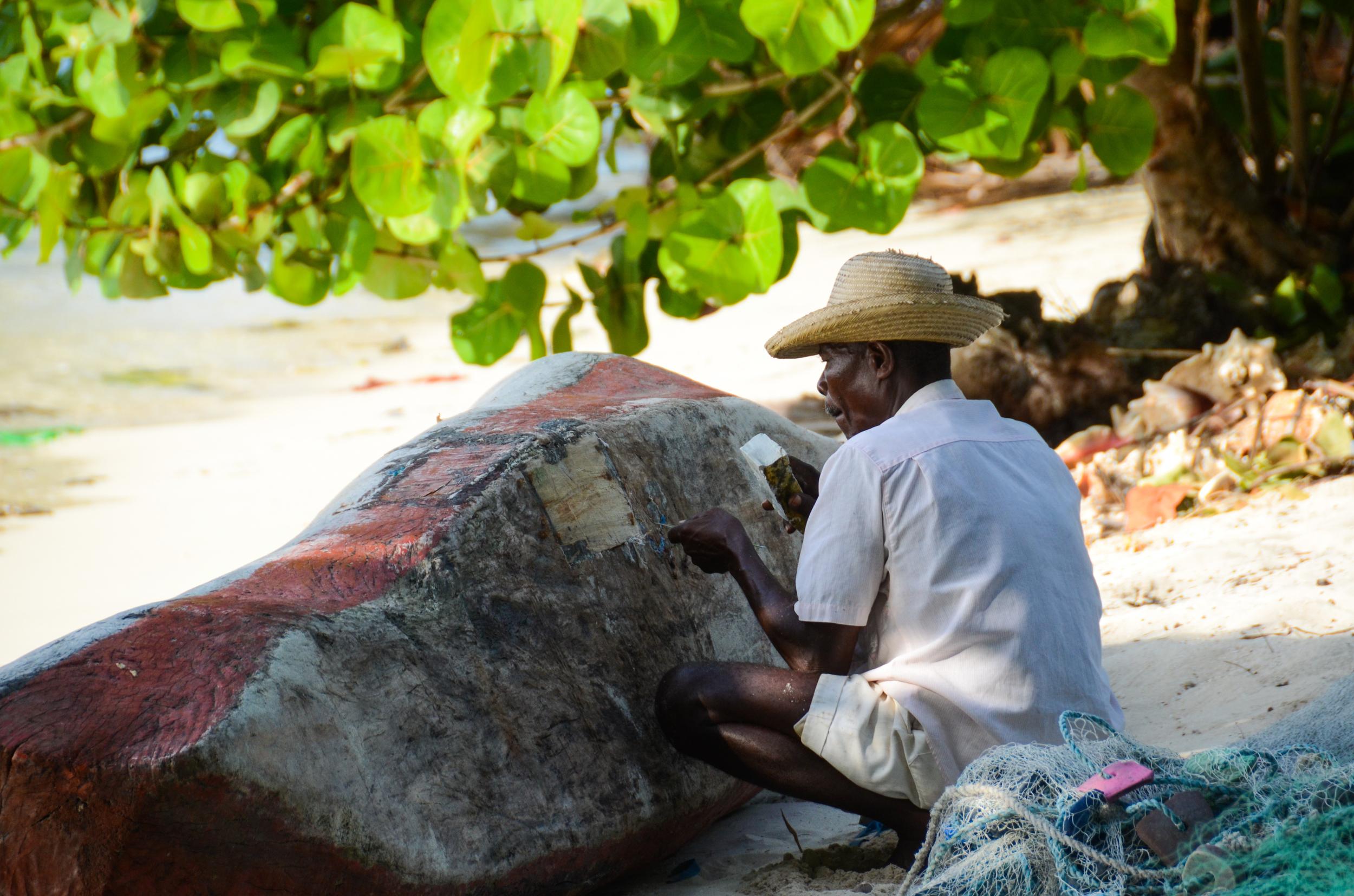 SimonRussellPhotography_Haiti-63.jpg