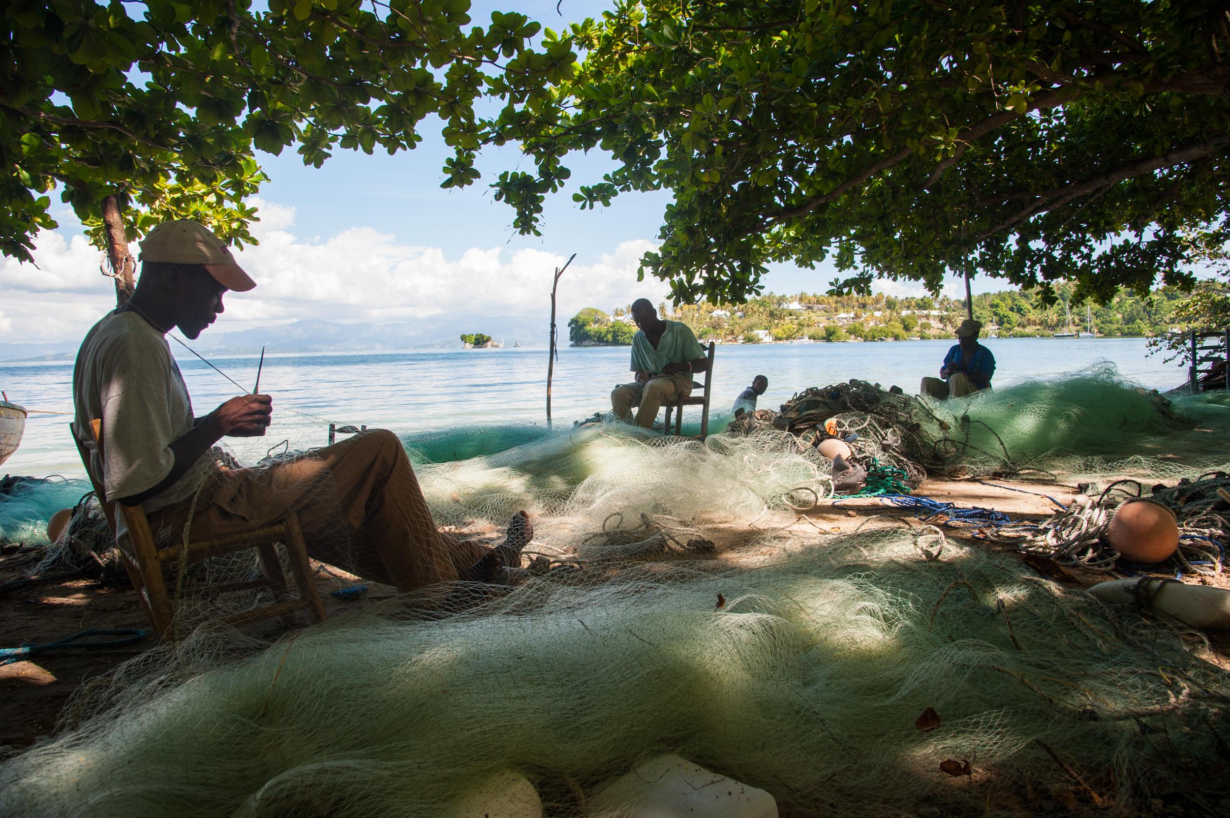 SimonRussellPhotography_Haiti-19.jpg