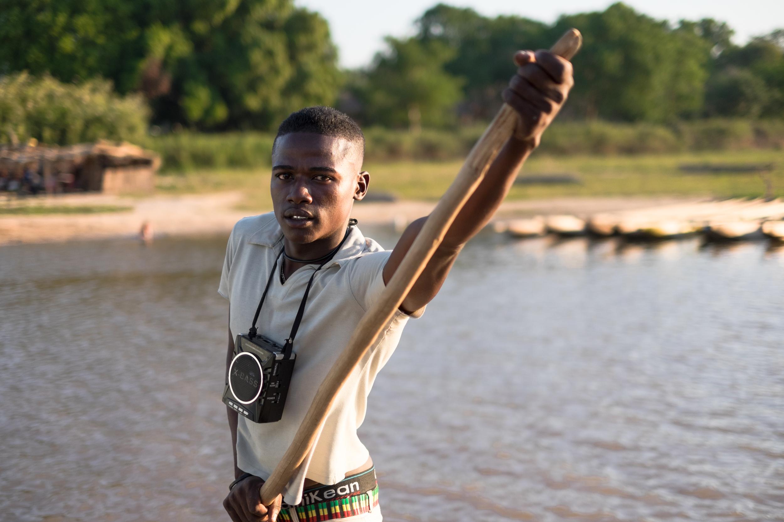 Belo Tsirihibina - Madagascar-3.jpg