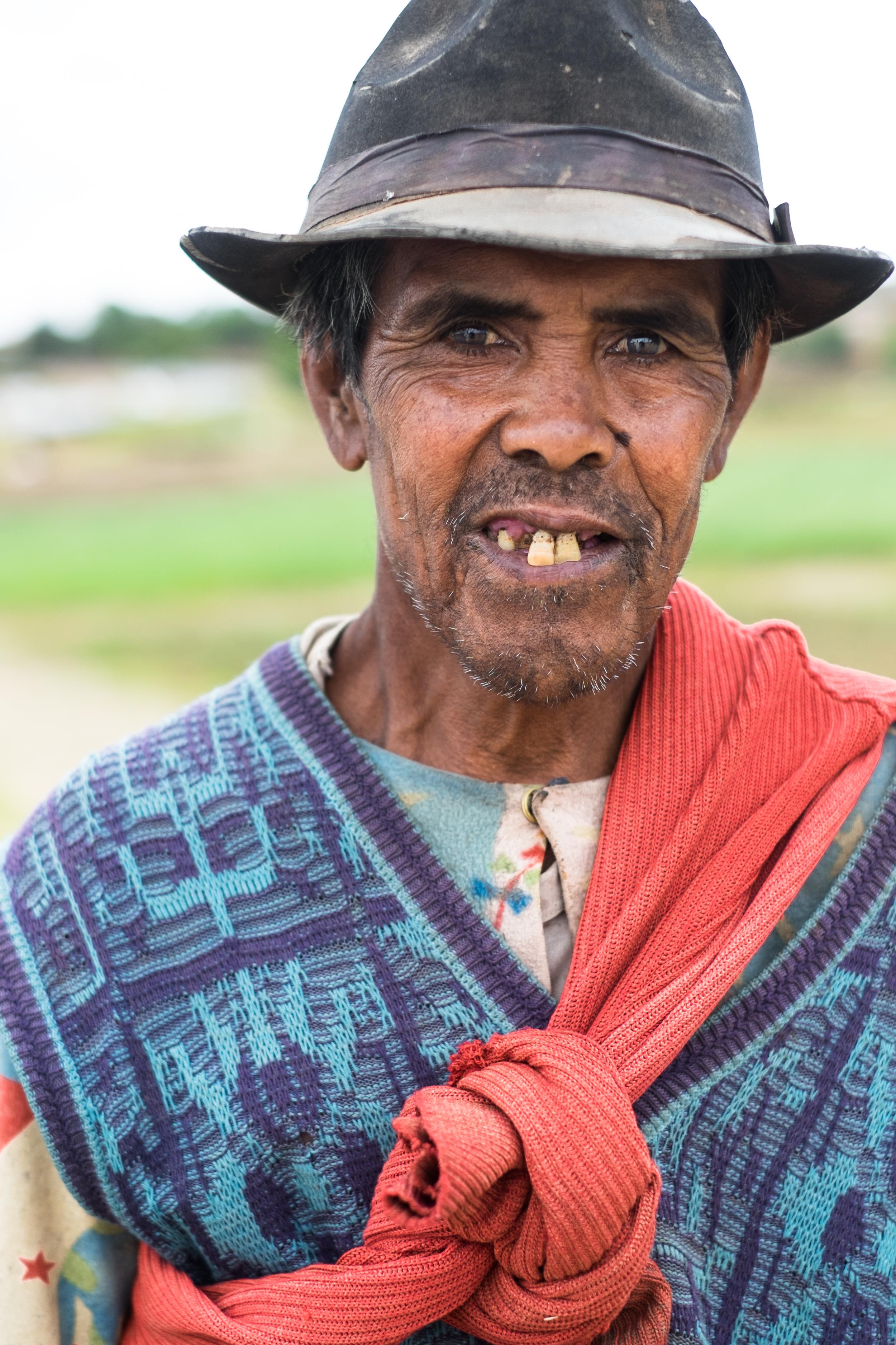 Antsirabe - Madagascar-2.jpg