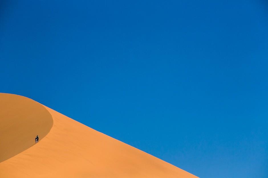 swakop_dunes.jpg