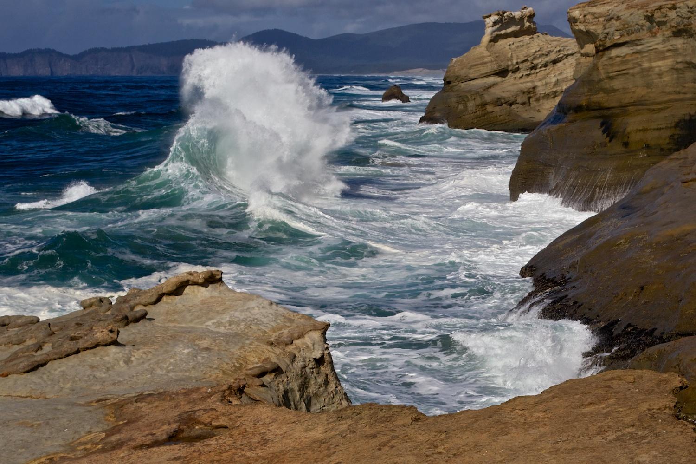 Oregon Coast 2 - Gale Straub.jpg