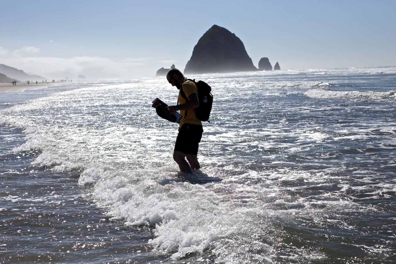 Oregon Coast 1 - Gale Straub.jpg