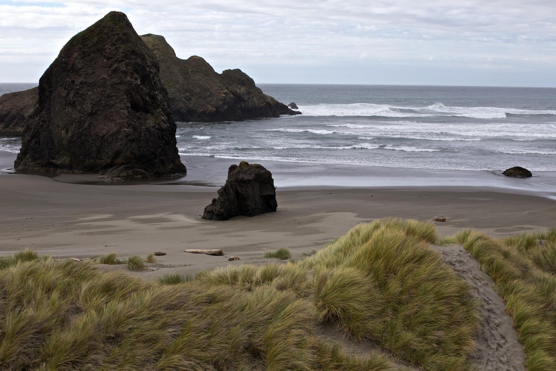 Oregon Coast 5 - Gale Straub.jpg