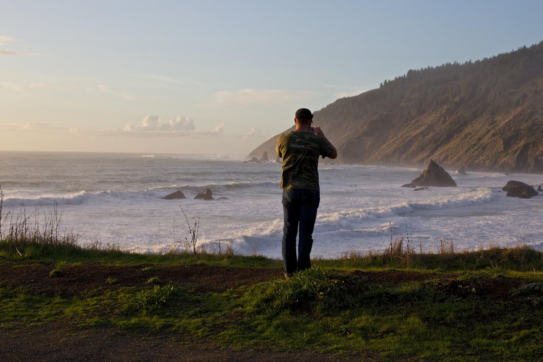 Jon California Coast.jpg