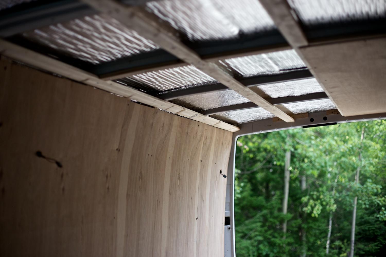 Van buildout - Gale Straub.jpg