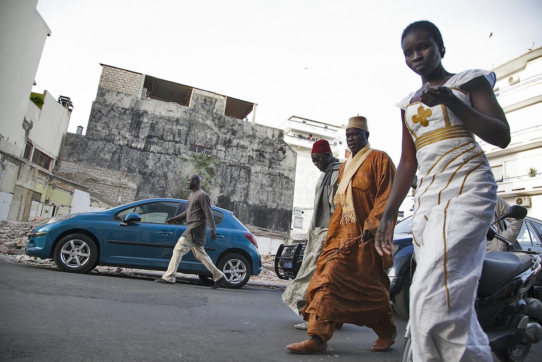 Amadou Assane Ndoye Dakar.jpg