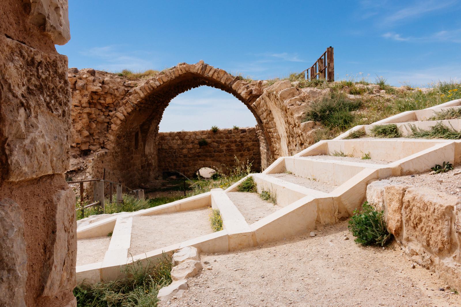 16 stairs to the sky - al karak castle.jpg