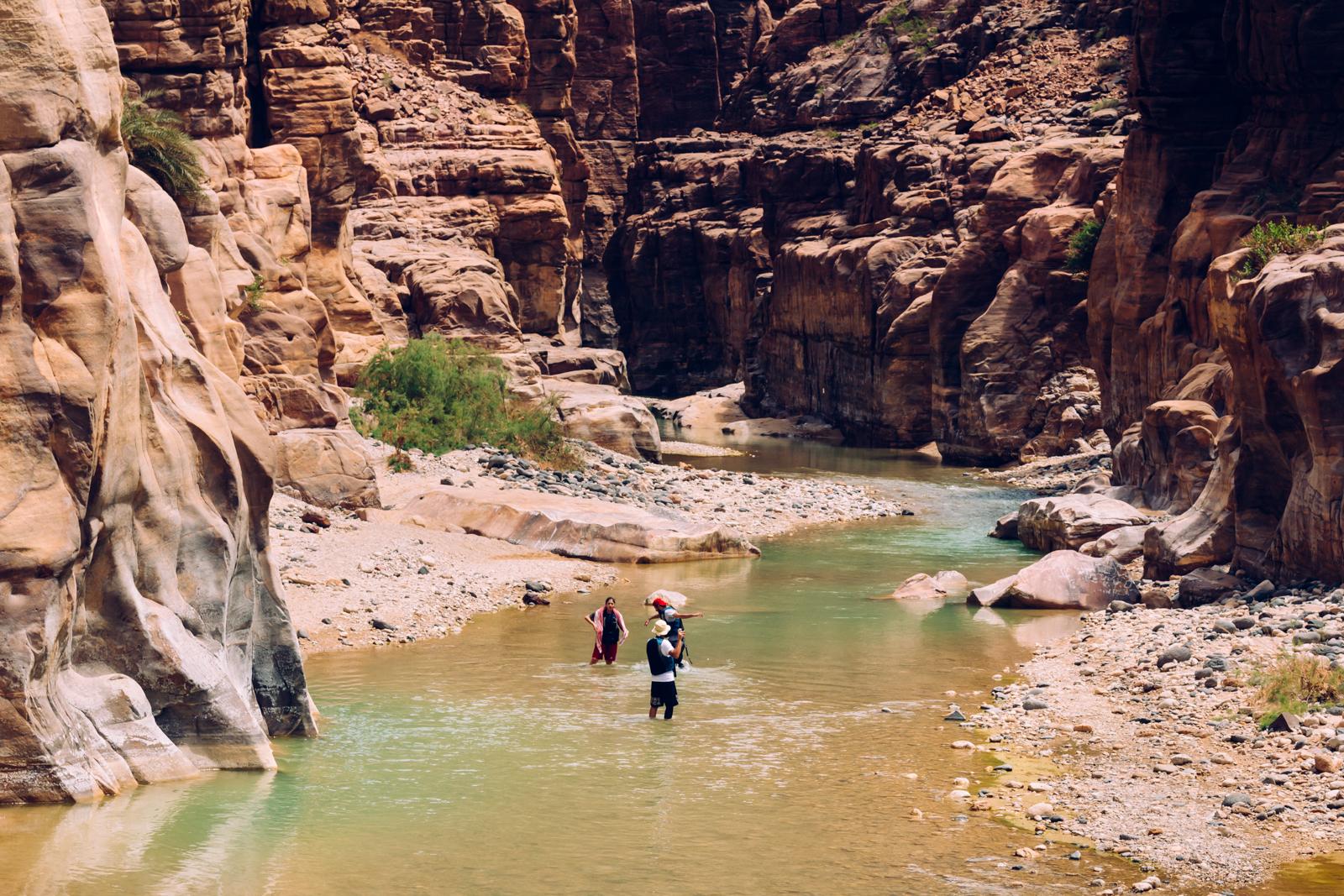 02 entrance to wadi mujib canyon.jpg