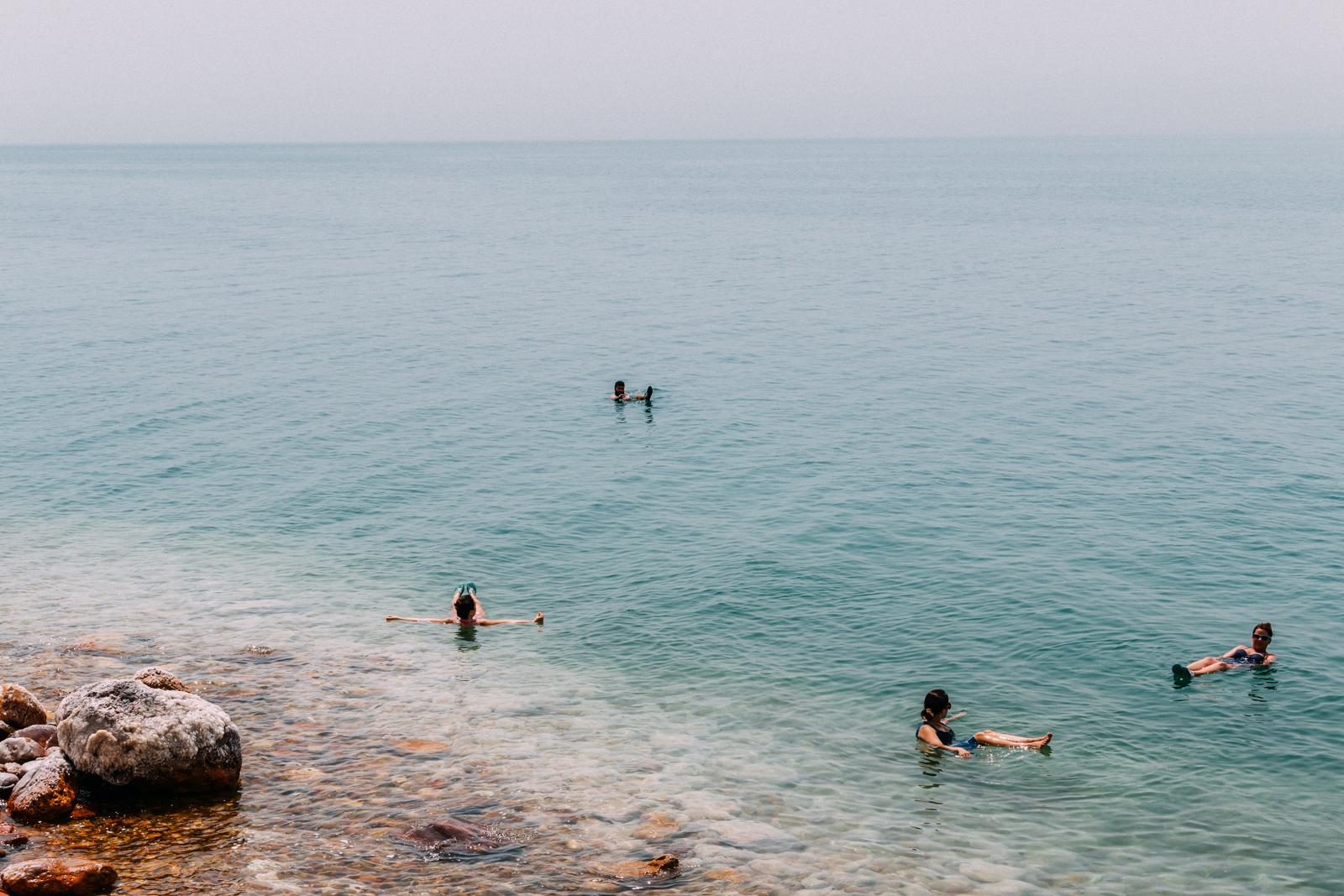 03 dead sea floating.jpg