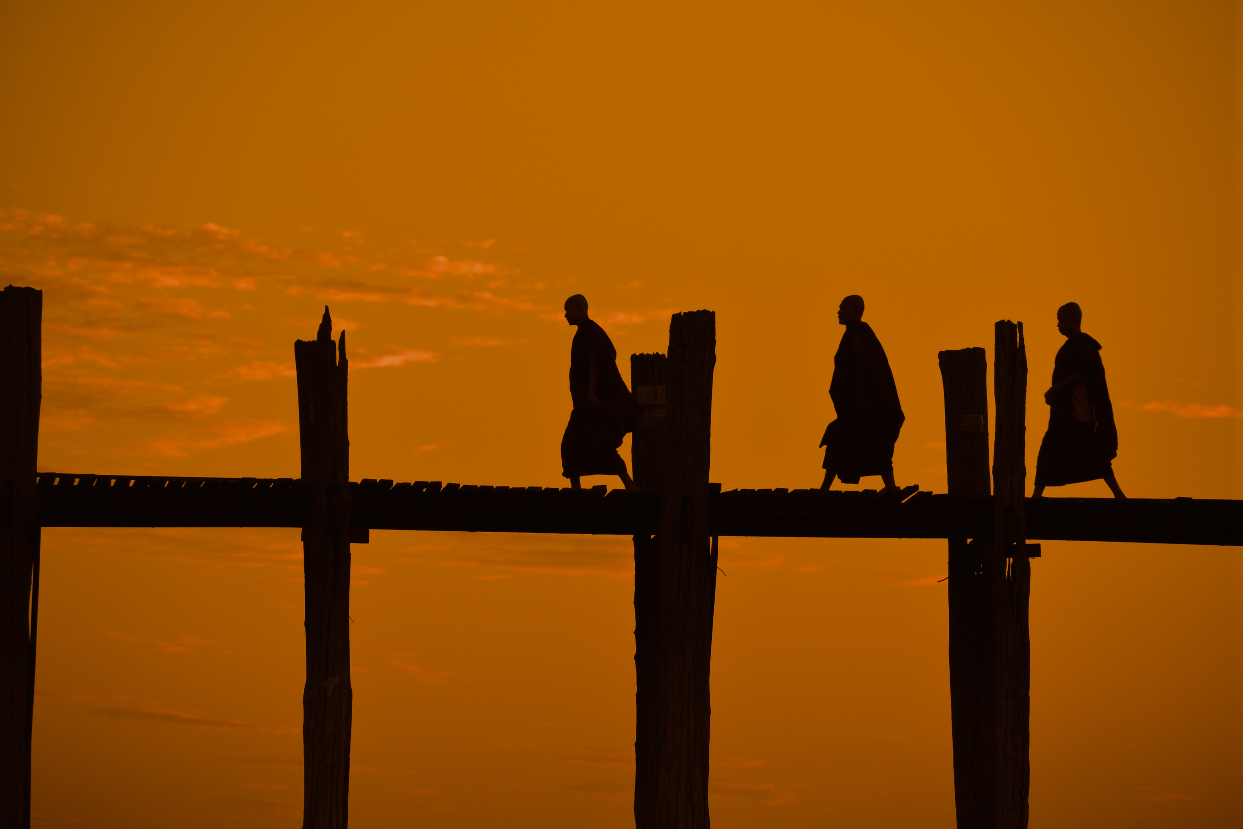 U-Bein_Bridge_001.JPG