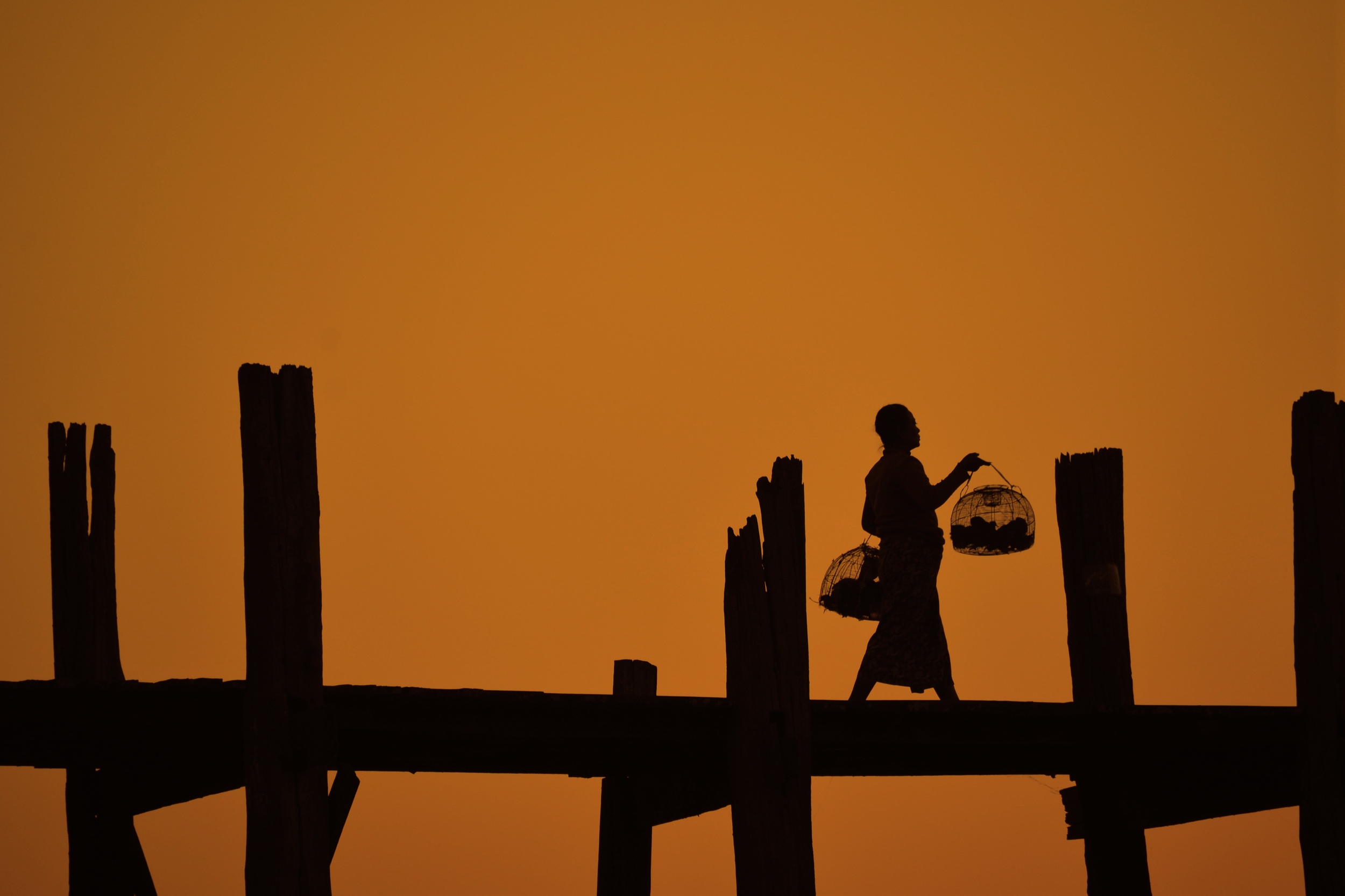 U-Bein_Bridge_002.JPG