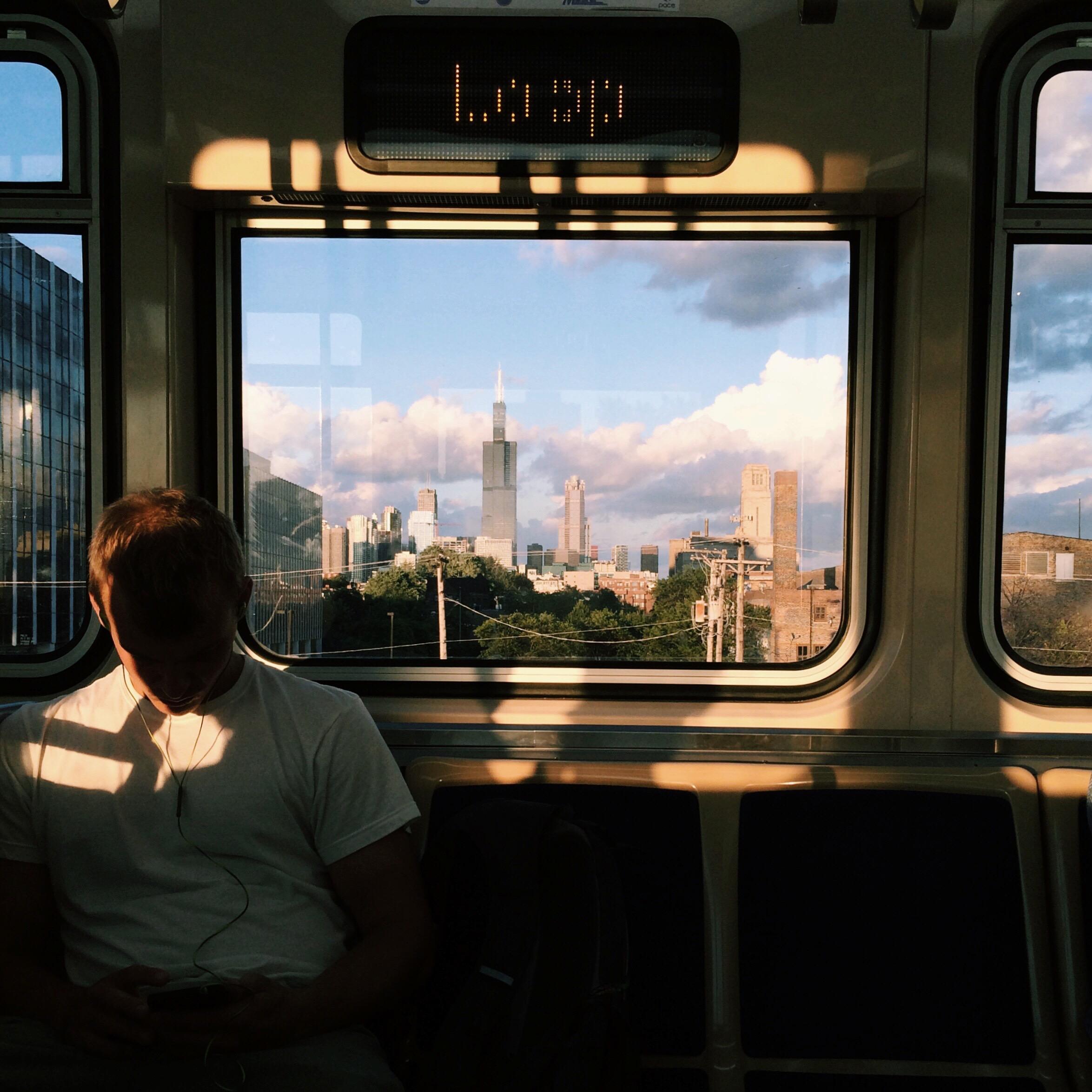 Skyline through Train Window.jpg