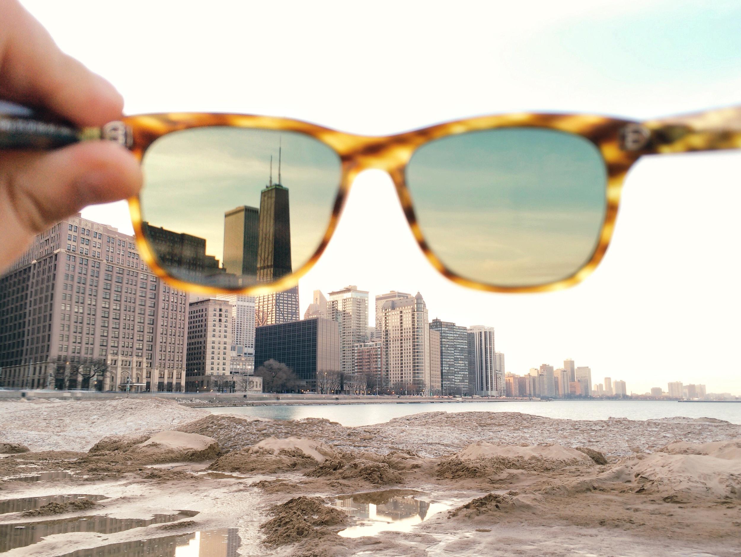 Milton Olive Park through Sunglasses.jpg