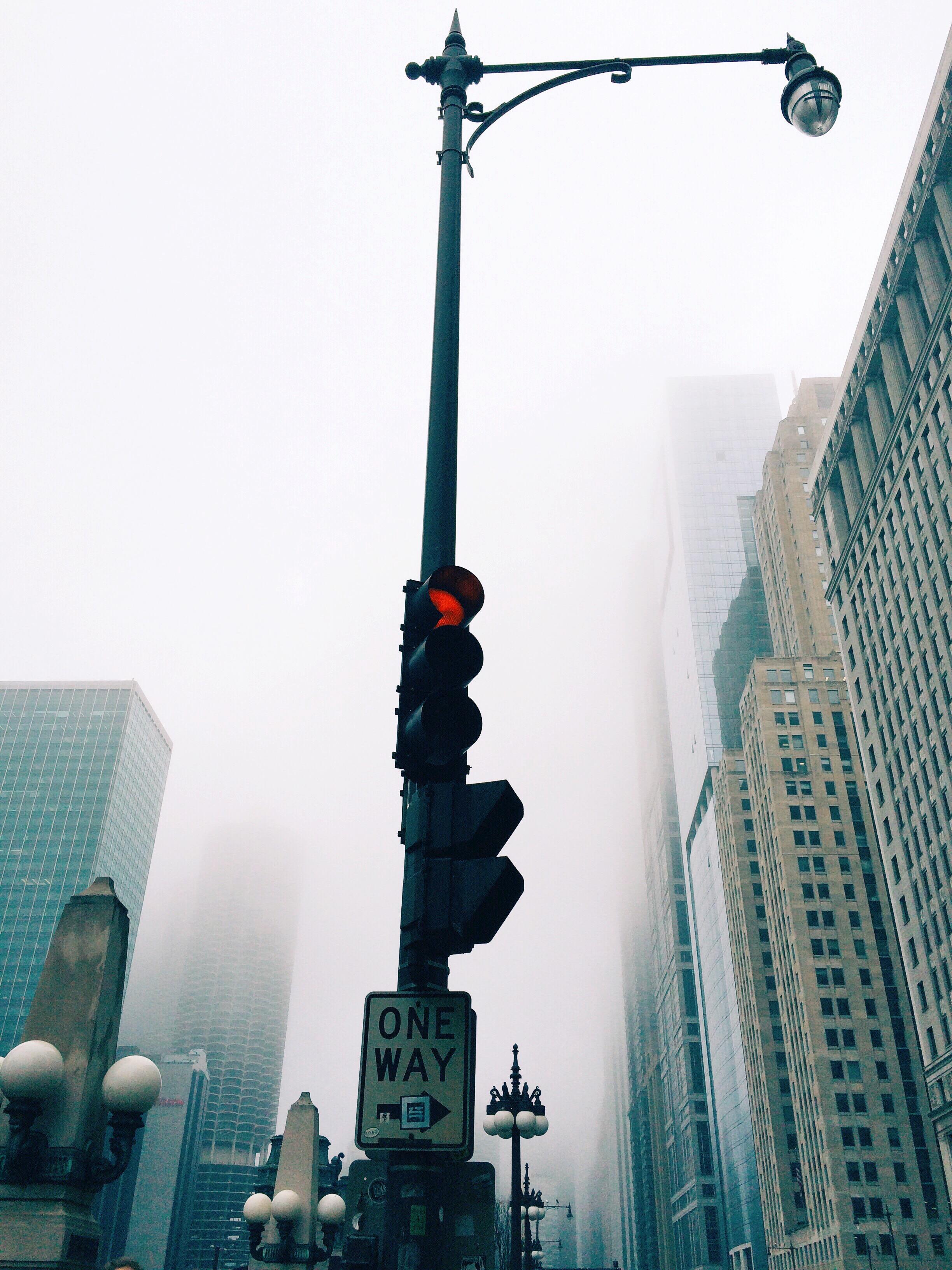 Traffic Light in Fog.jpg