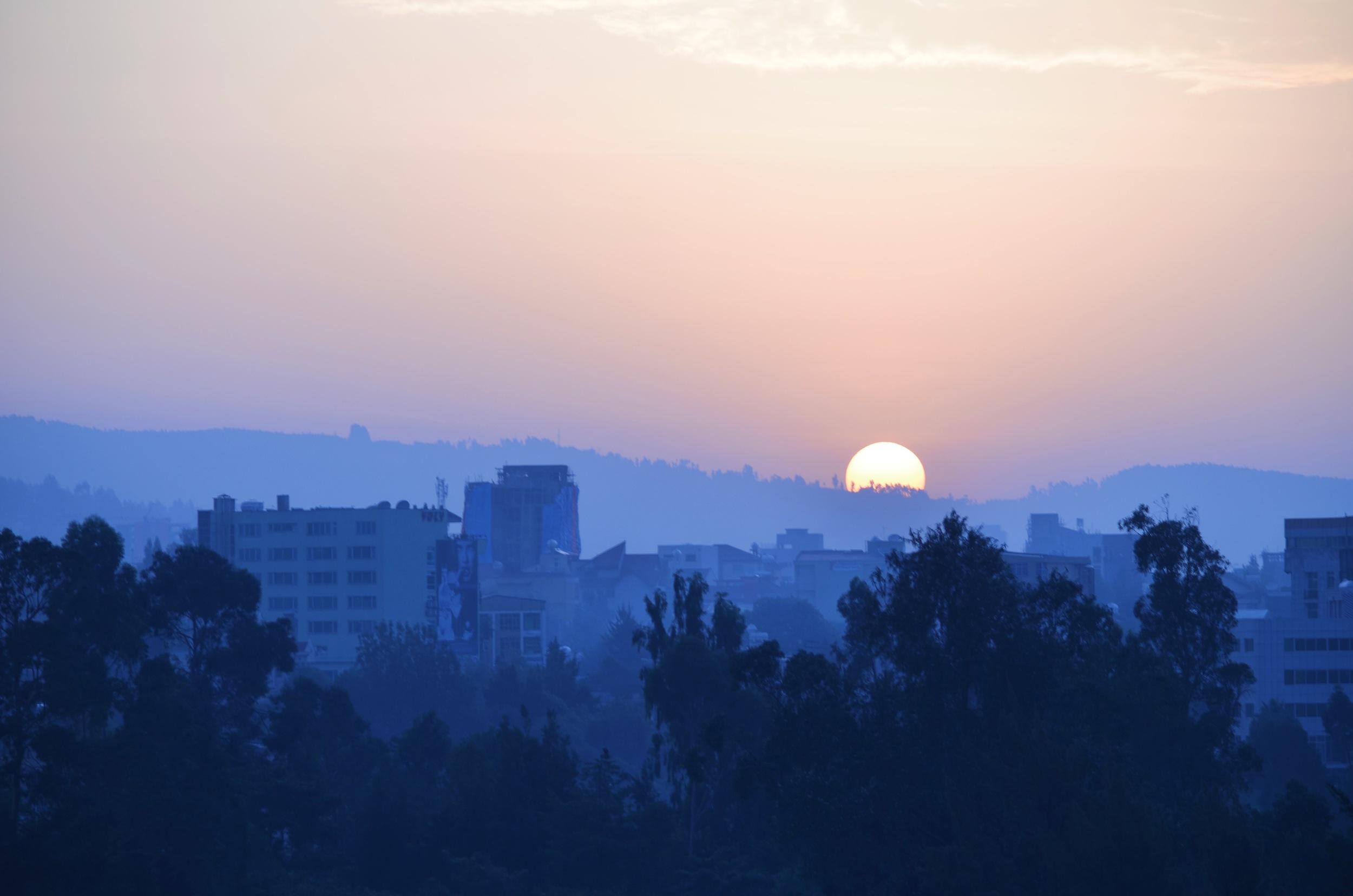 Addis (1).jpg