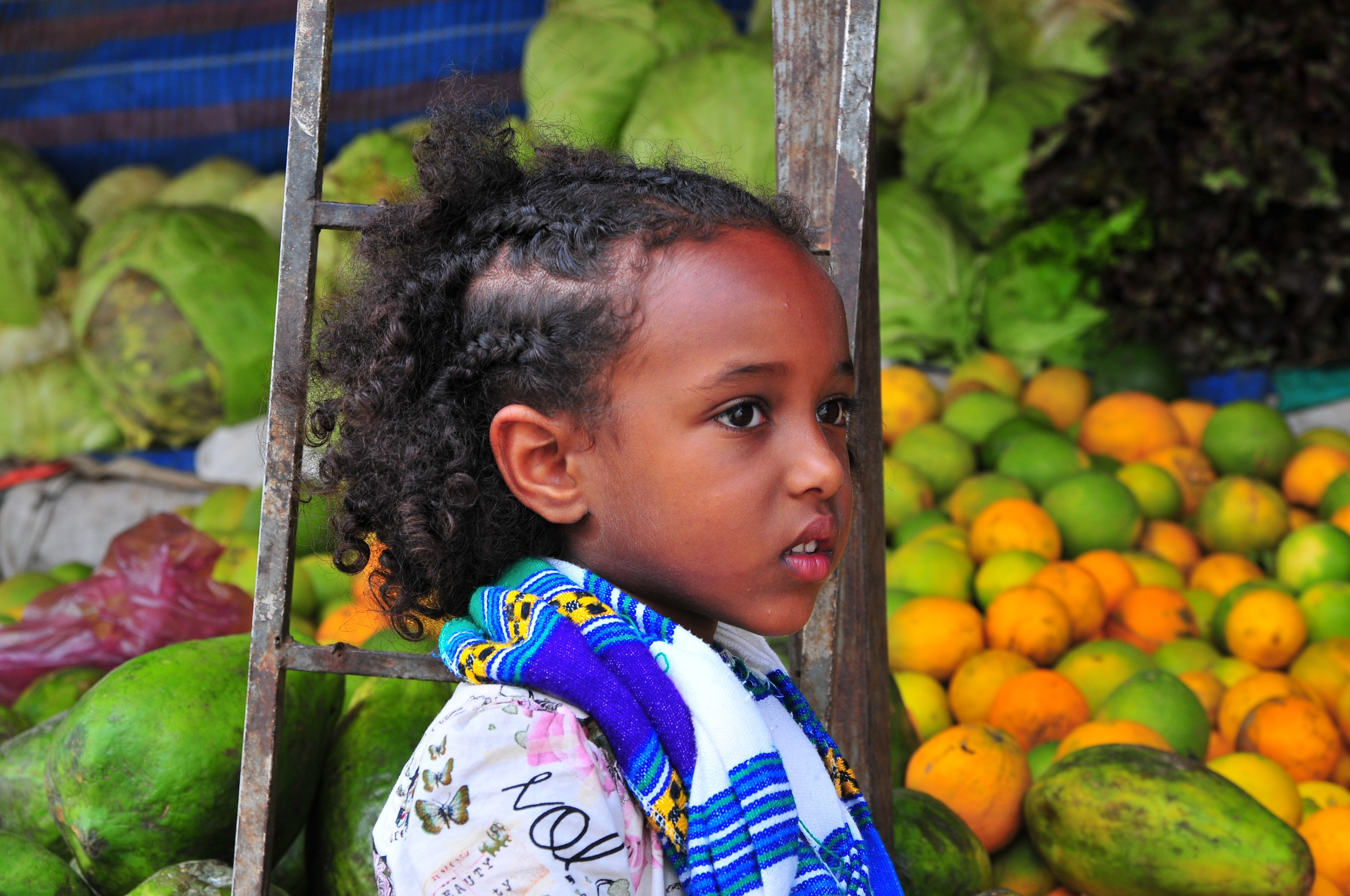 Addis (6).jpg