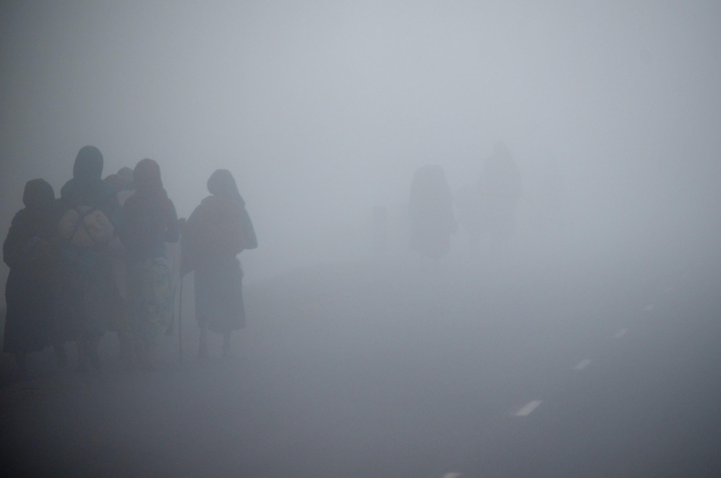 Gondar (9).jpg