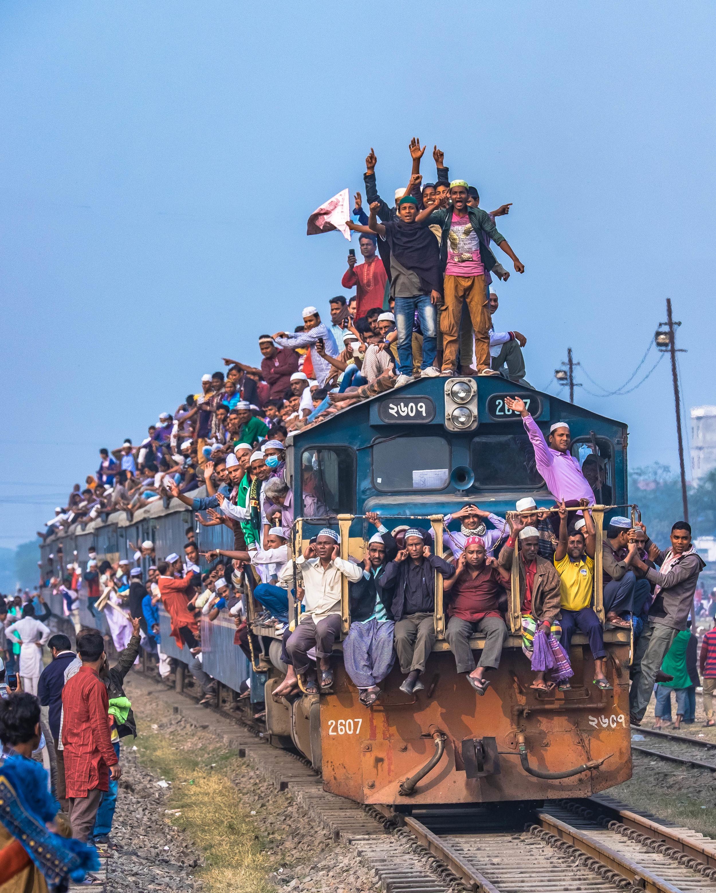 BI_Train-8438.jpg