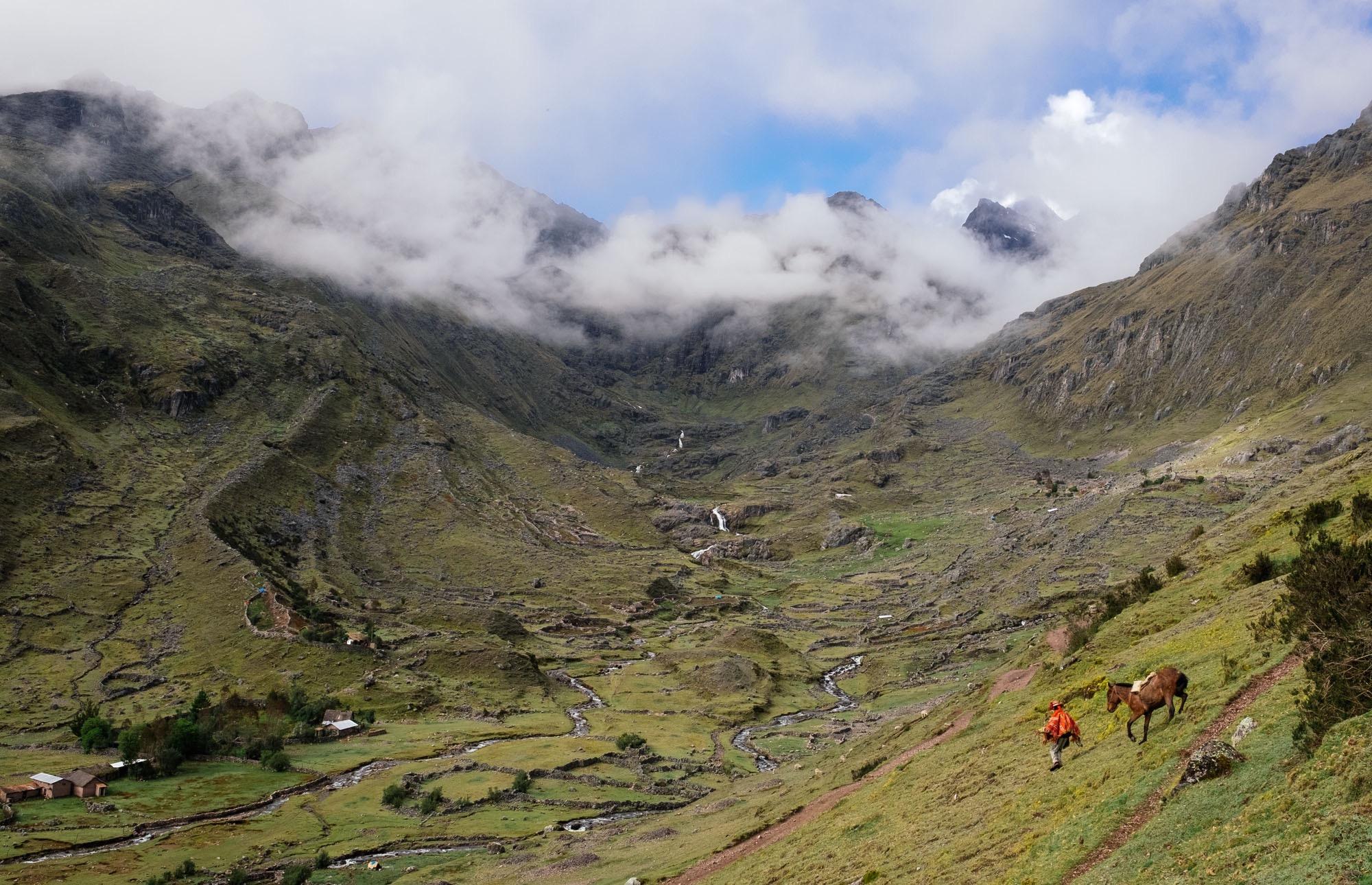 JenniferEmerling_Peru_Andes03.jpg
