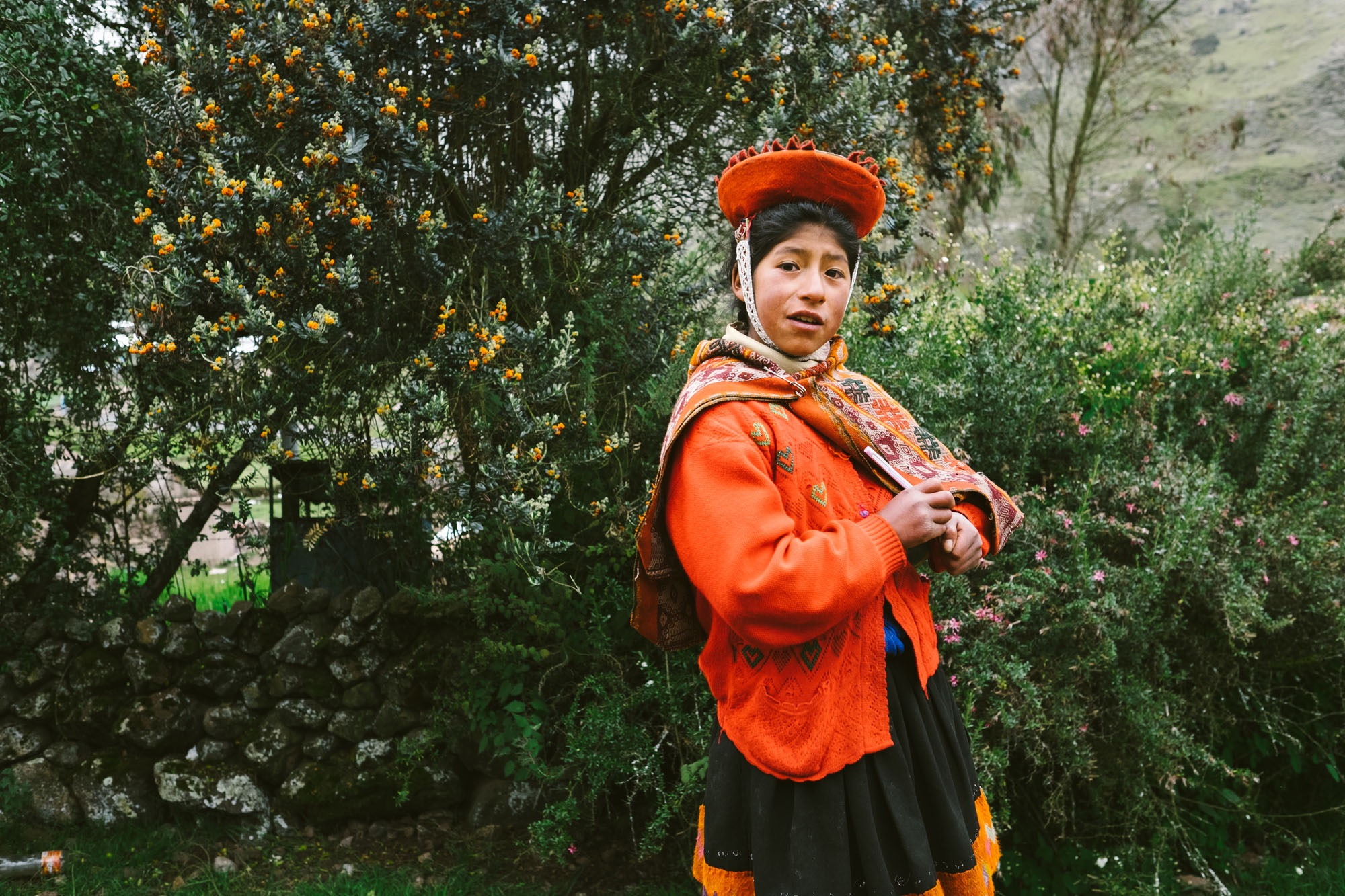 JenniferEmerling_Peru_Andes06.jpg