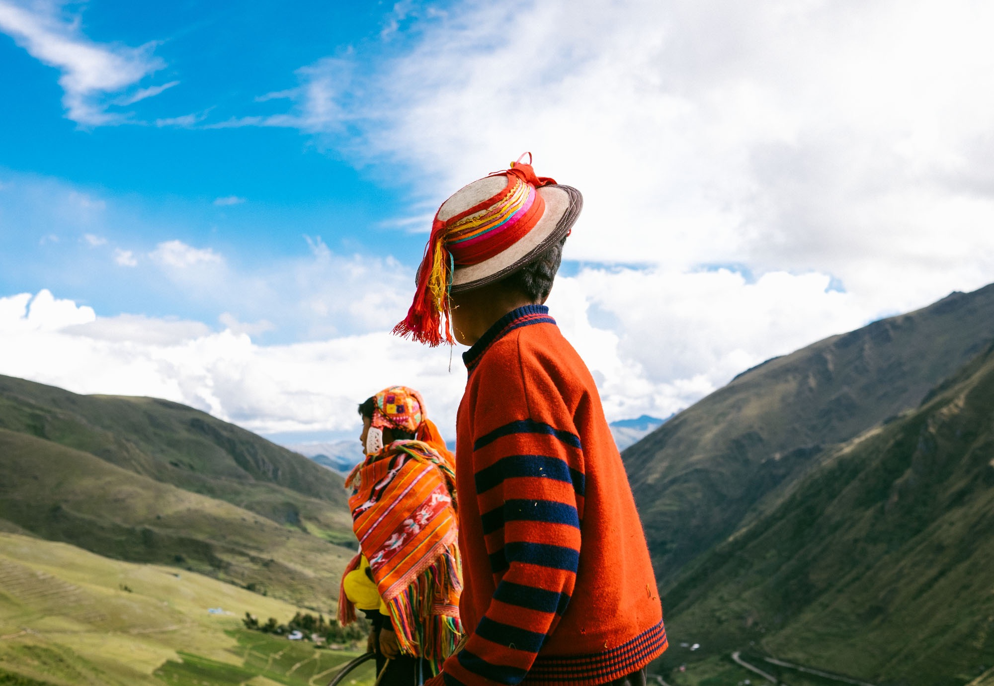 JenniferEmerling_Peru_Andes05.jpg