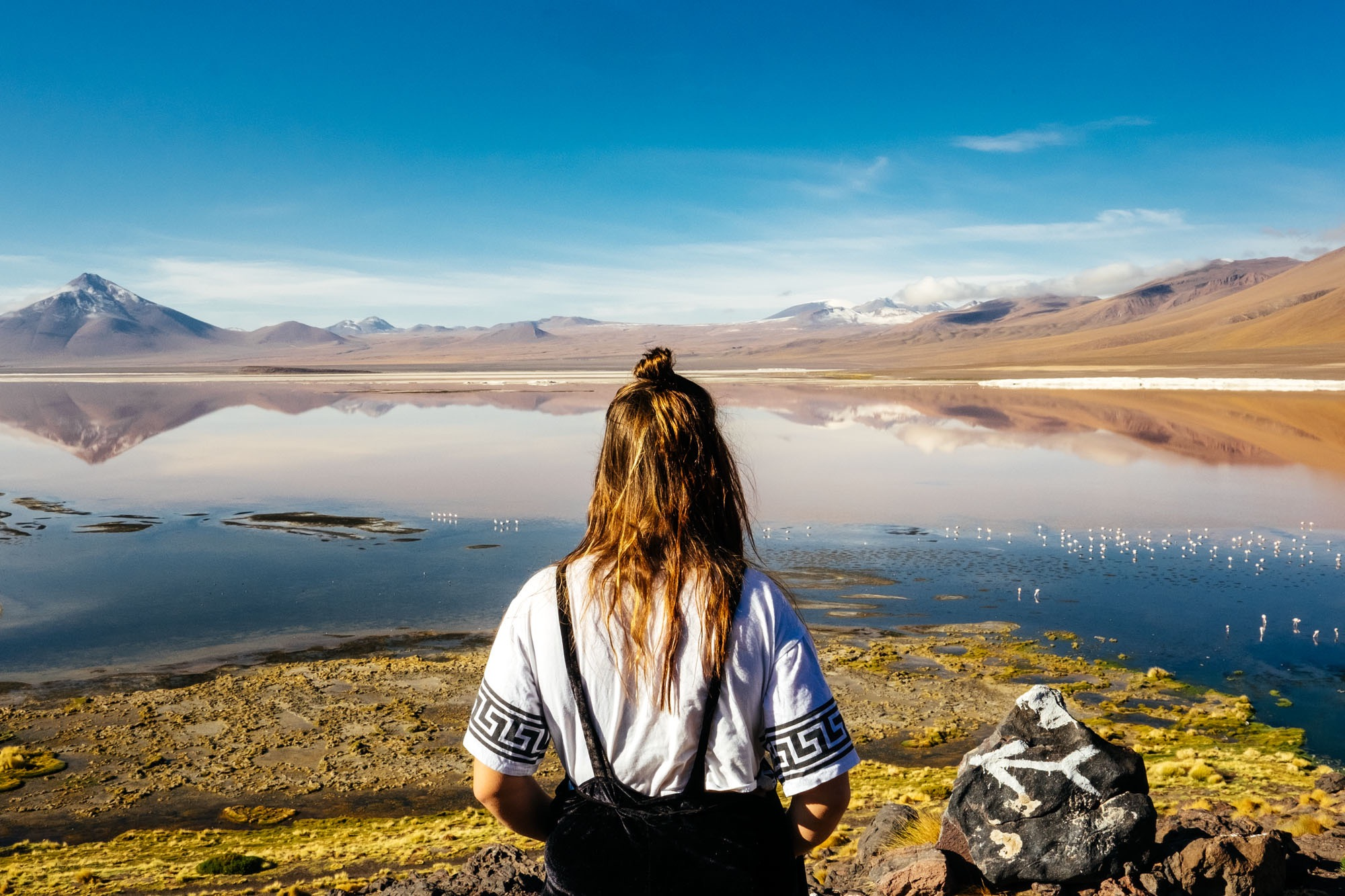 JenniferEmerling_Bolivia_Southwest13.jpg