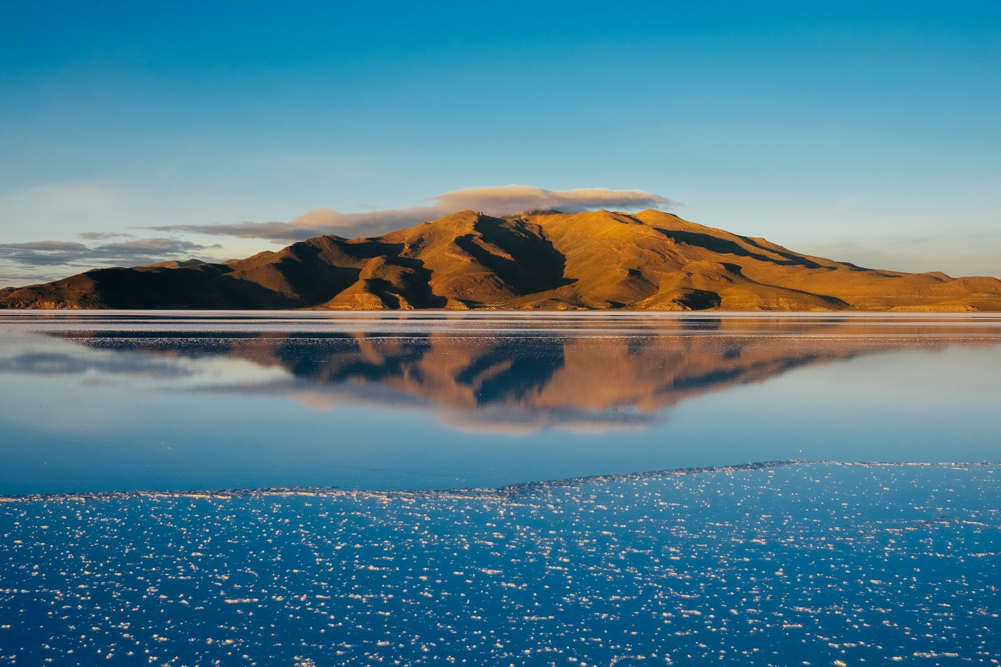 JenniferEmerling_Bolivia_Southwest17.jpg