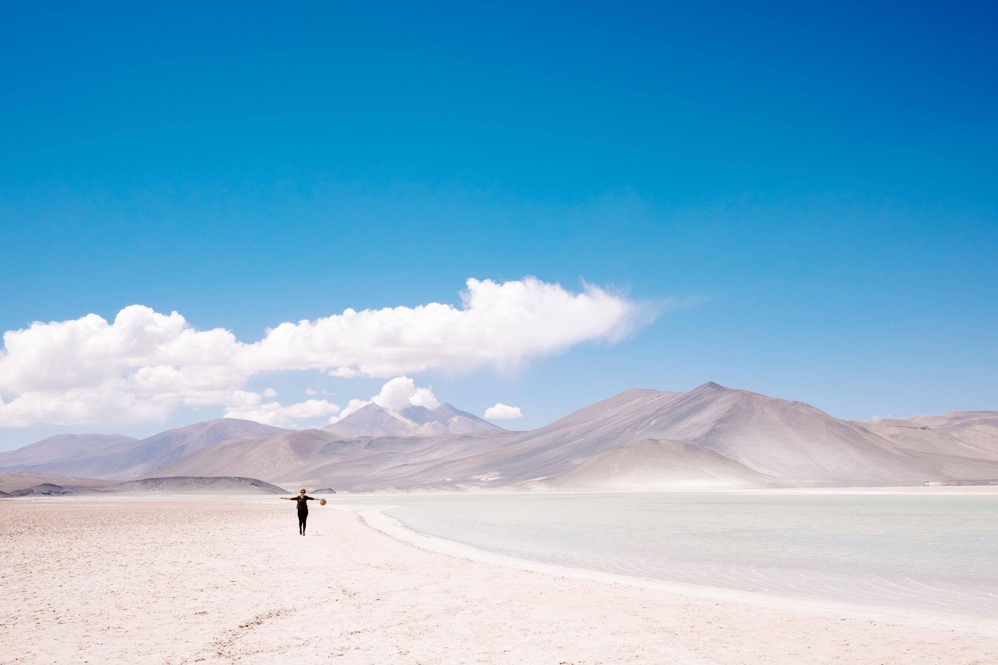 JenniferEmerling_Chile_AtacamaDesert03.jpg