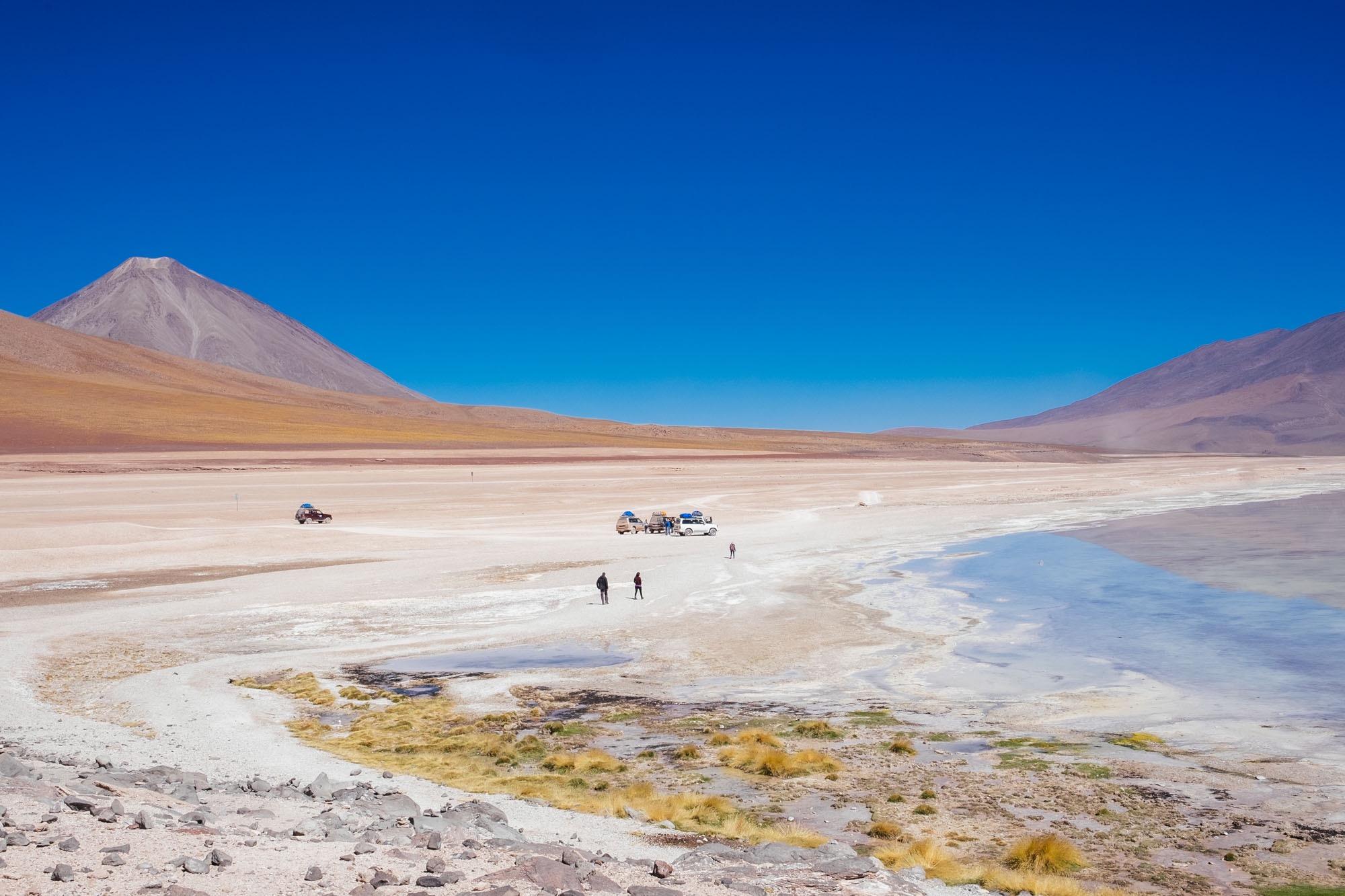 JenniferEmerling_Bolivia_Southwest02.jpg