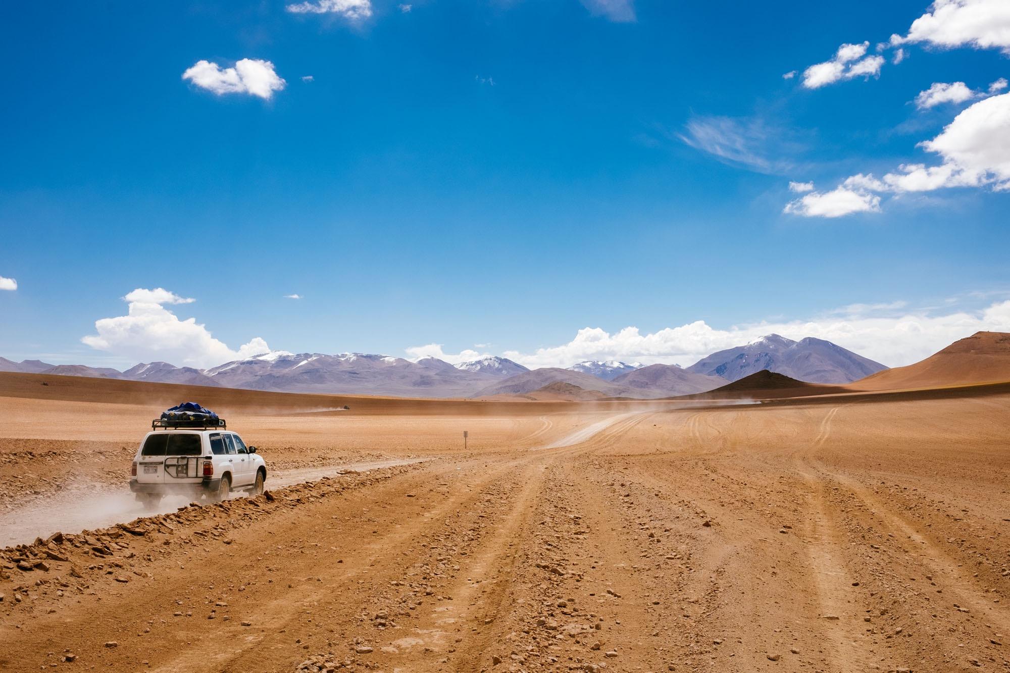 JenniferEmerling_Bolivia_Southwest03.jpg