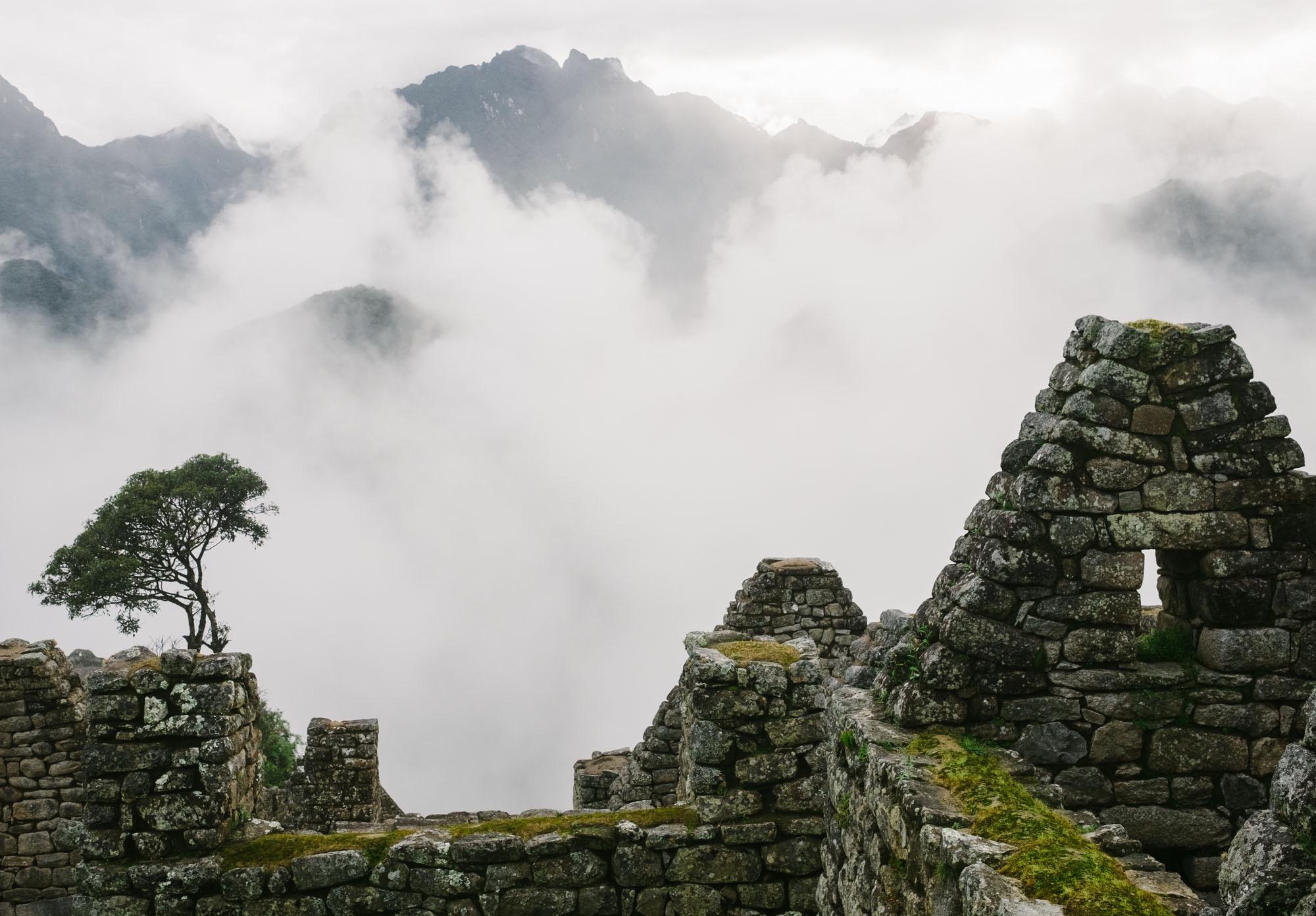 JenniferEmerling_Peru_MachuPicchu04.jpg