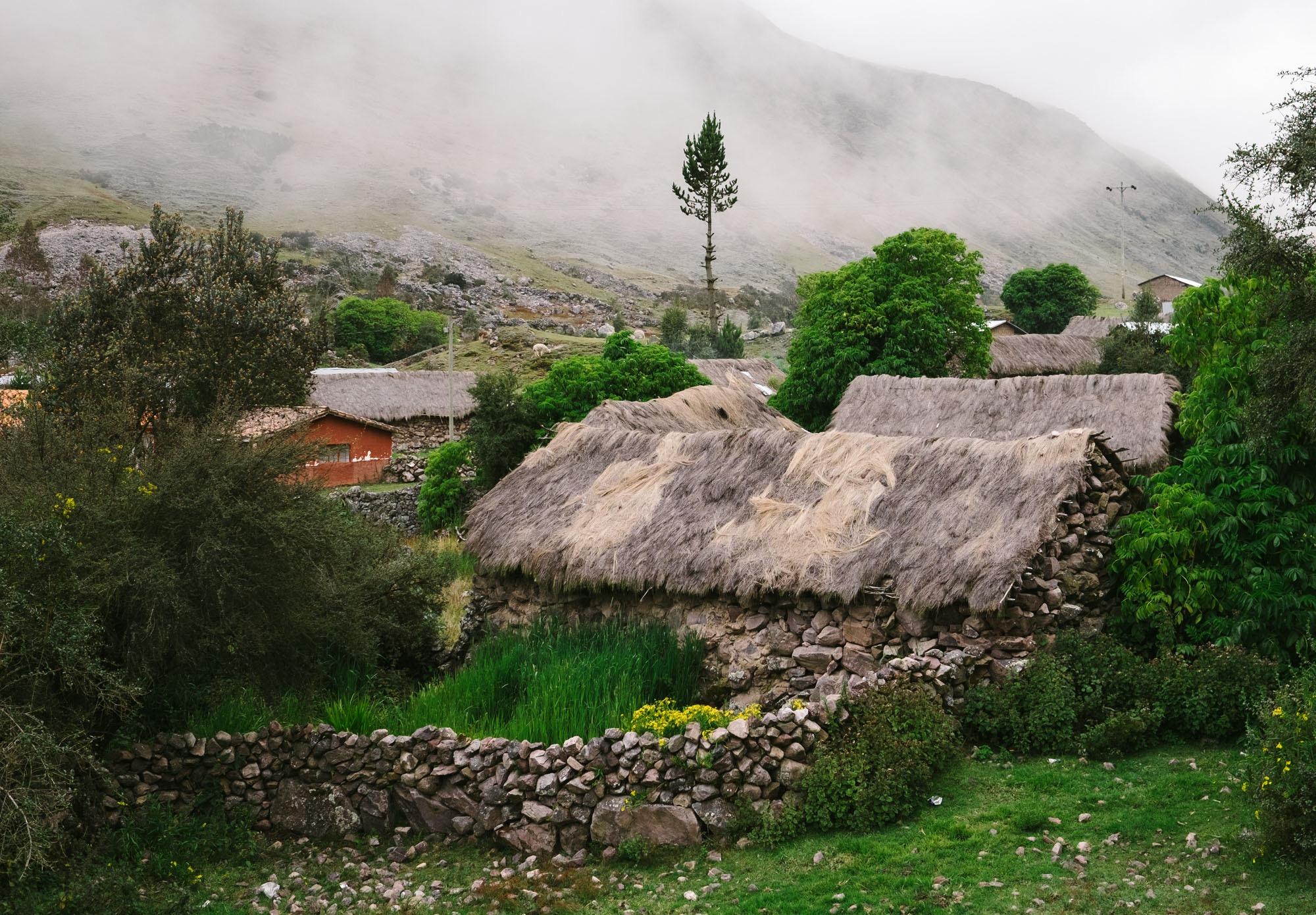 JenniferEmerling_Peru_Andes01.jpg