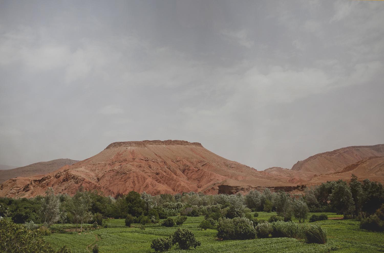IMG_4825+todra+gorge (1).jpg