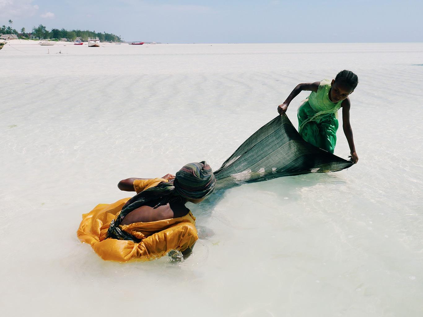 NataliaHorinkova_Zanzibar_12.jpg