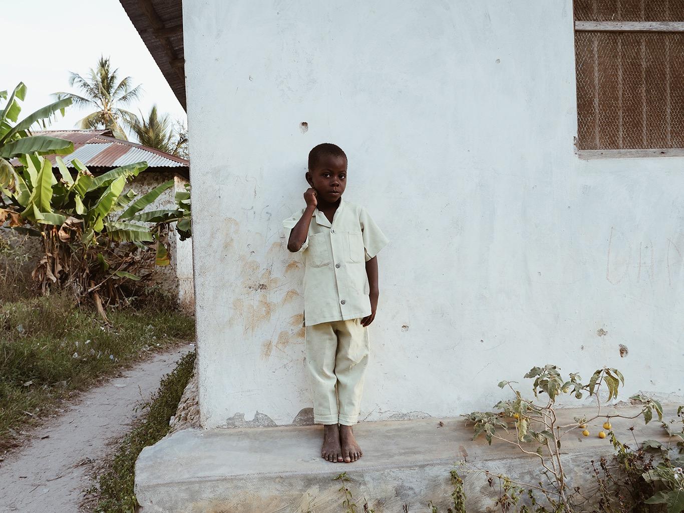 NataliaHorinkova_Zanzibar_05.jpg