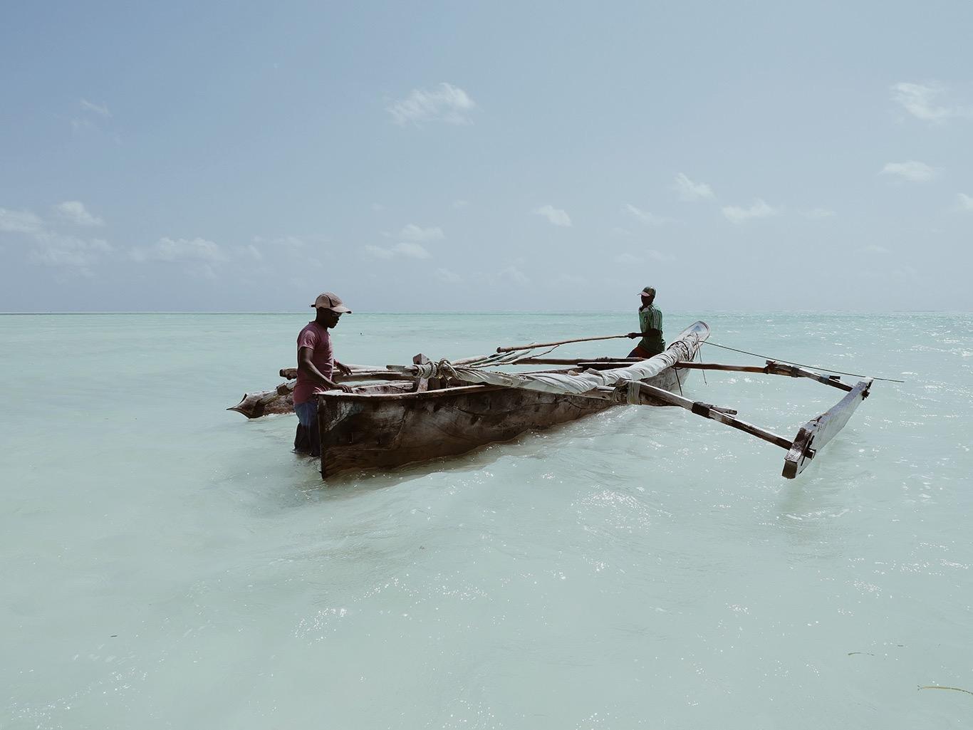 NataliaHorinkova_Zanzibar_09.jpg