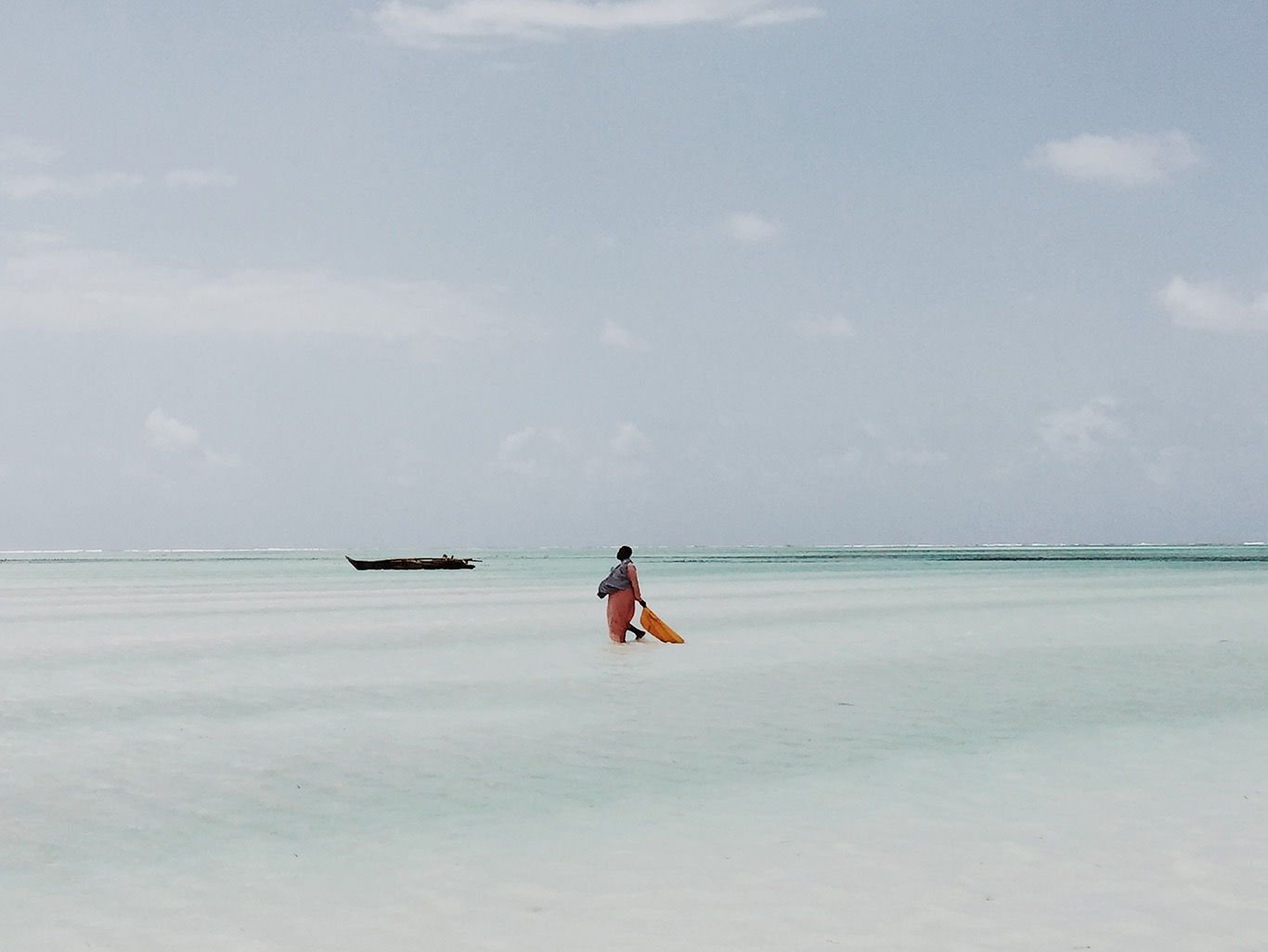 NataliaHorinkova_Zanzibar_07.jpg