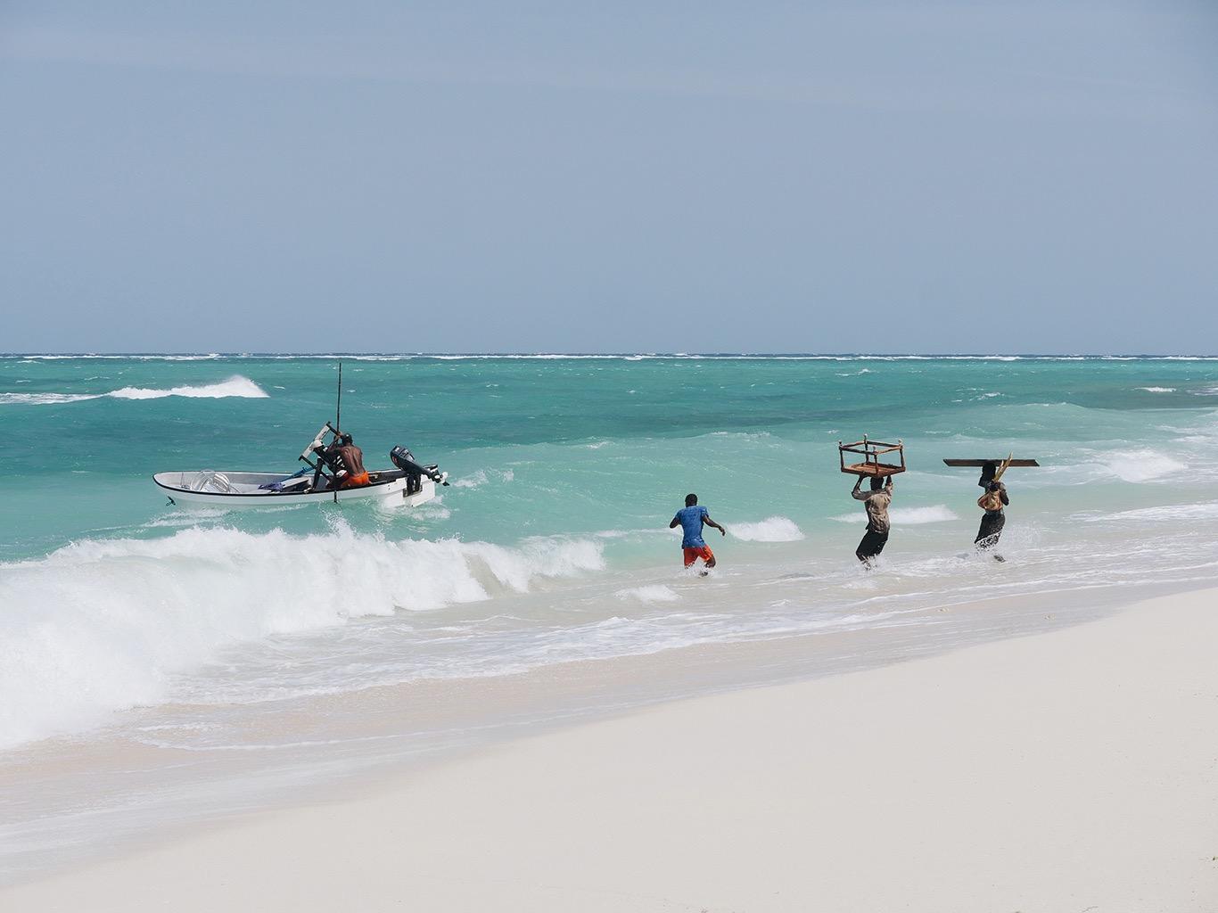 NataliaHorinkova_Zanzibar_04.jpg