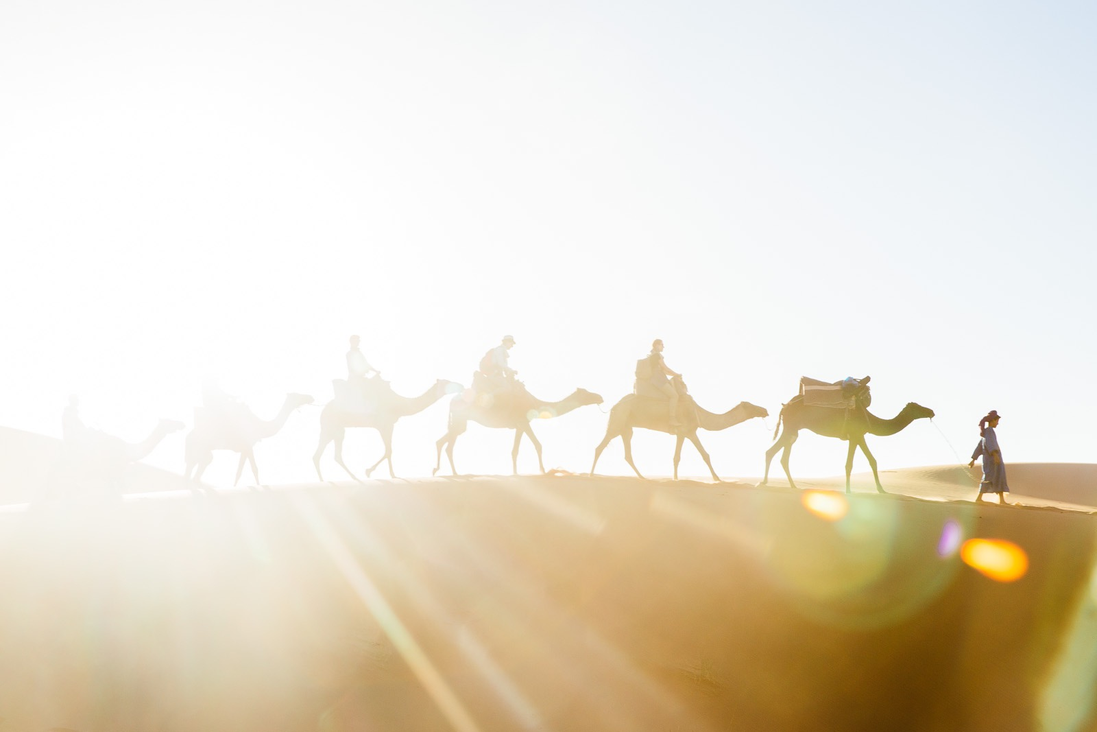 24462280eef984ae-01-desert-safari-morocco-17.jpg