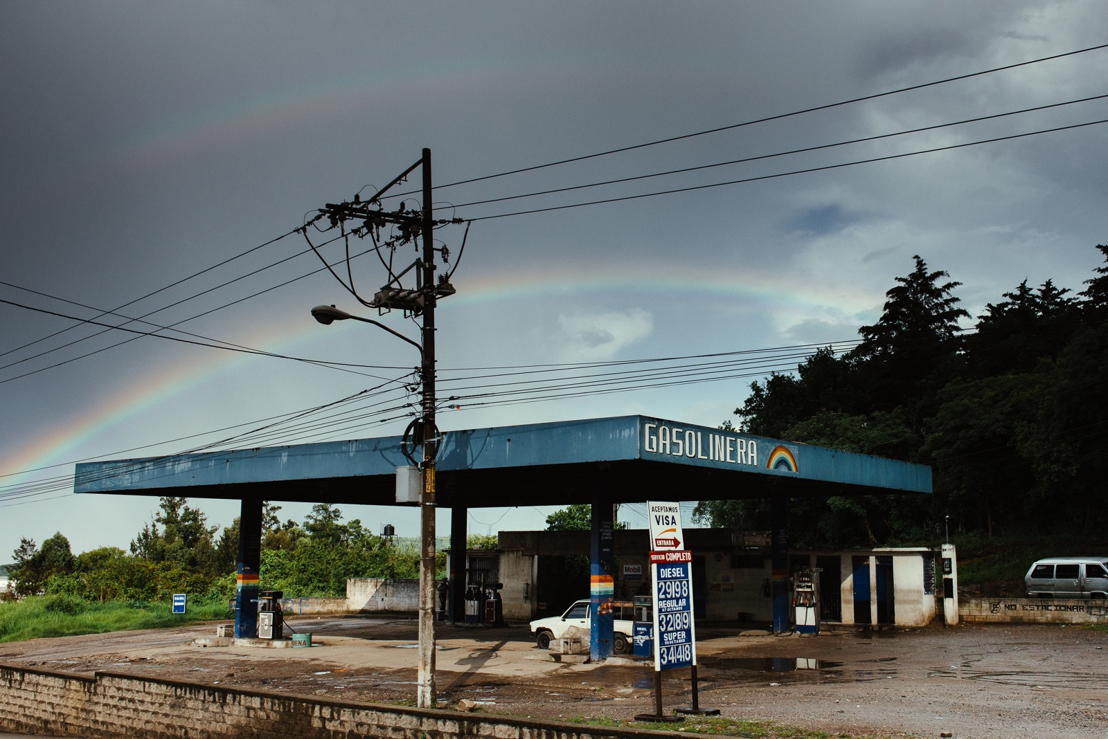 KateBallis_Guatemala-9.jpg
