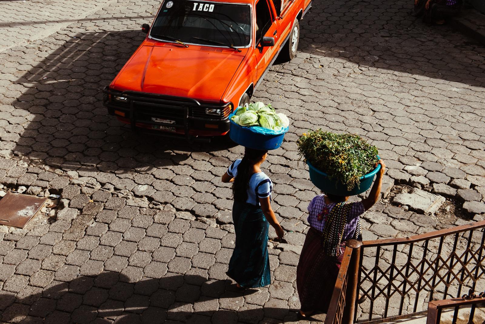 KateBallis_Guatemala-3.jpg