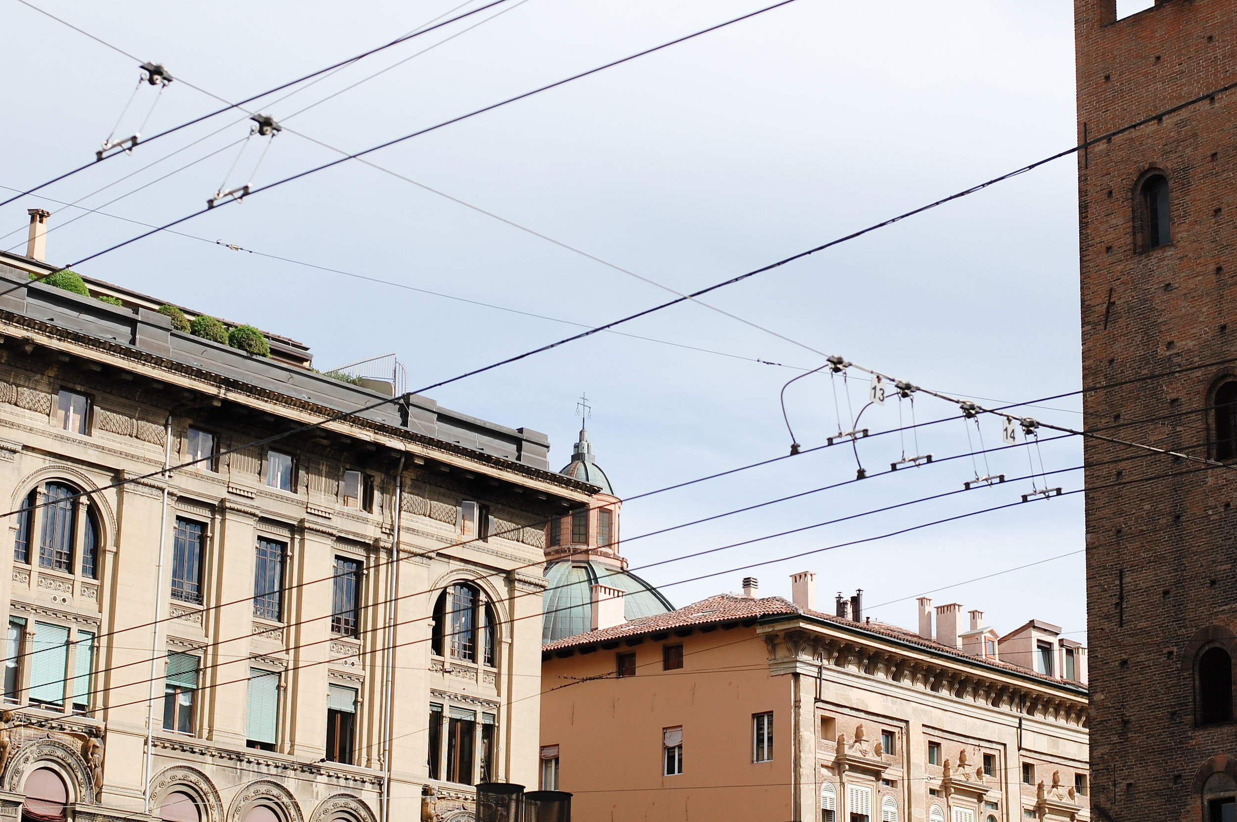 Bologna_2.jpg